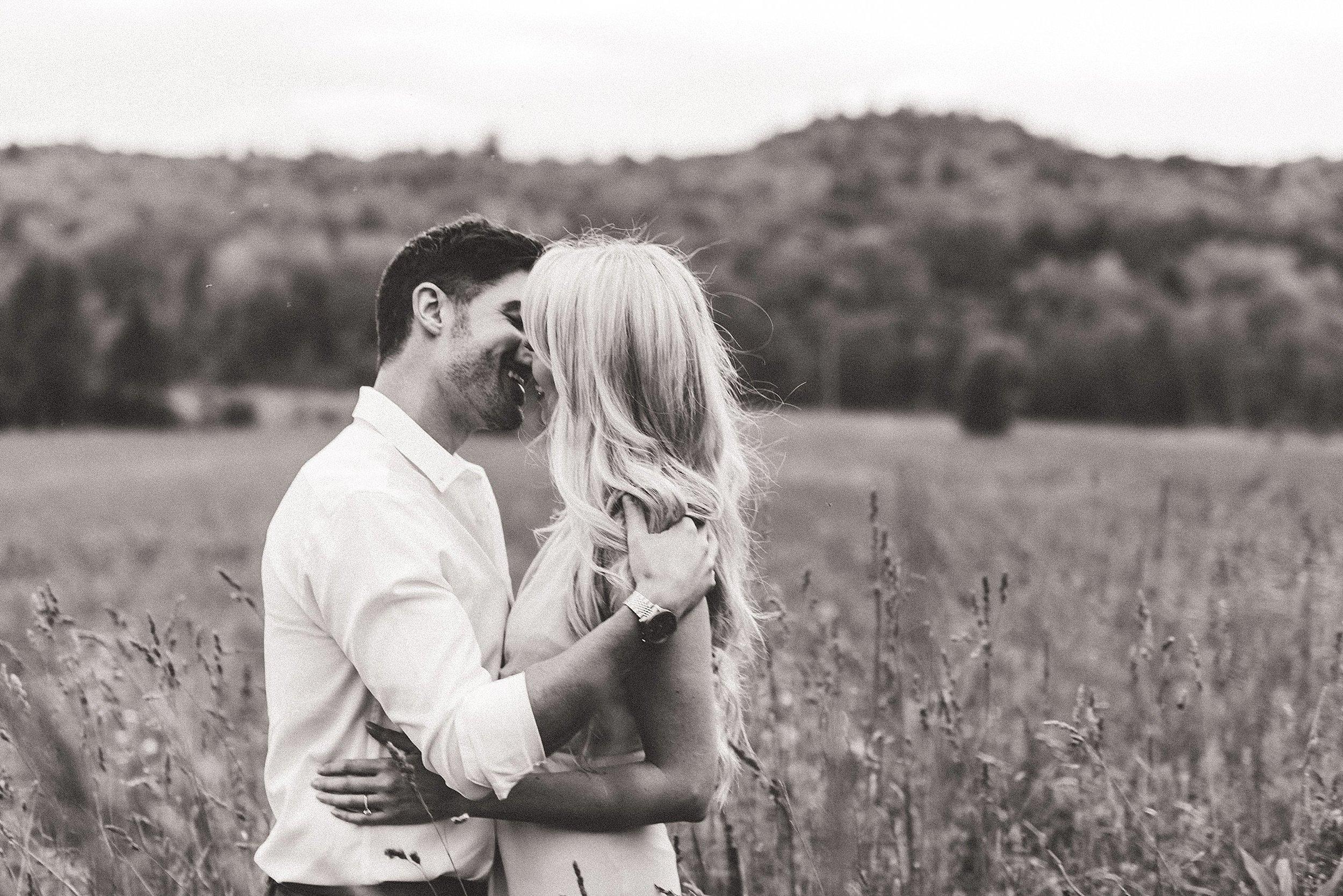 Ali and Batoul Photography - light, airy, indie documentary Ottawa wedding photographer_0009.jpg