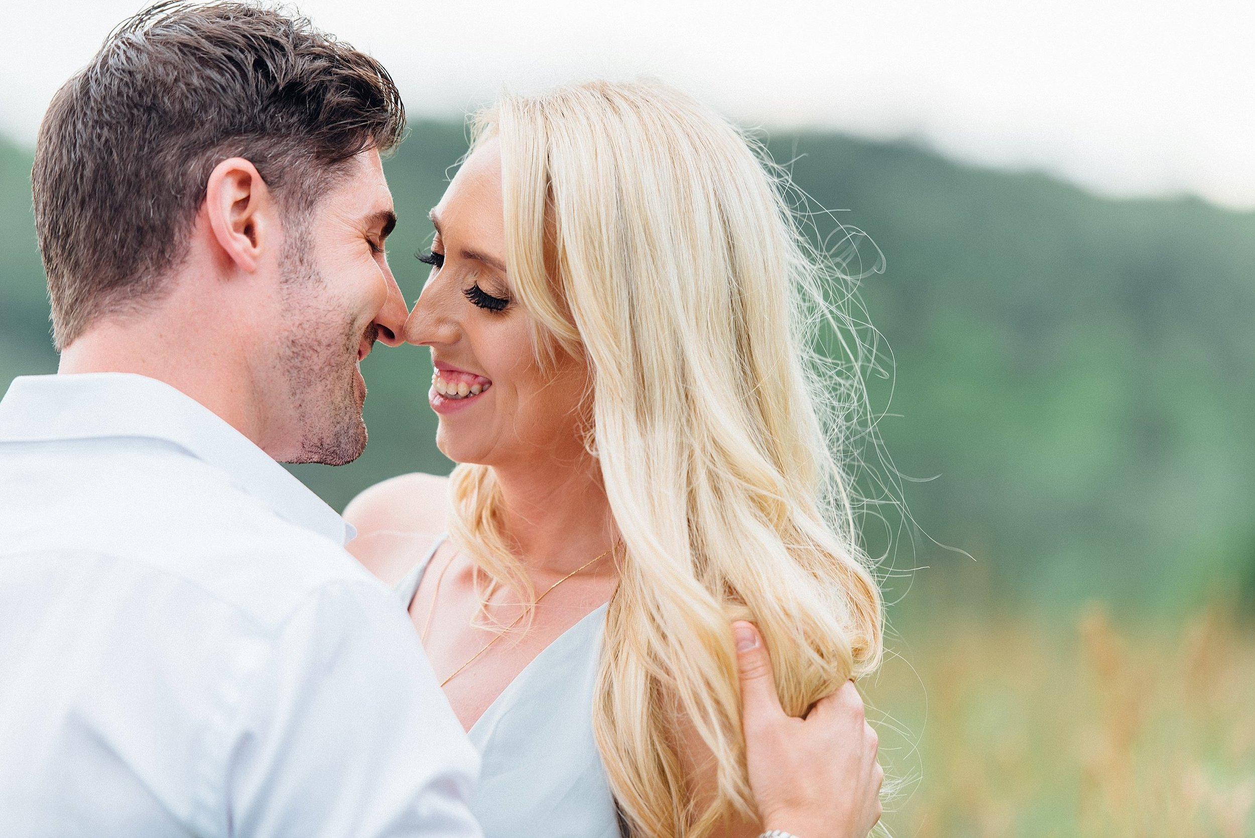 Ali and Batoul Photography - light, airy, indie documentary Ottawa wedding photographer_0010.jpg