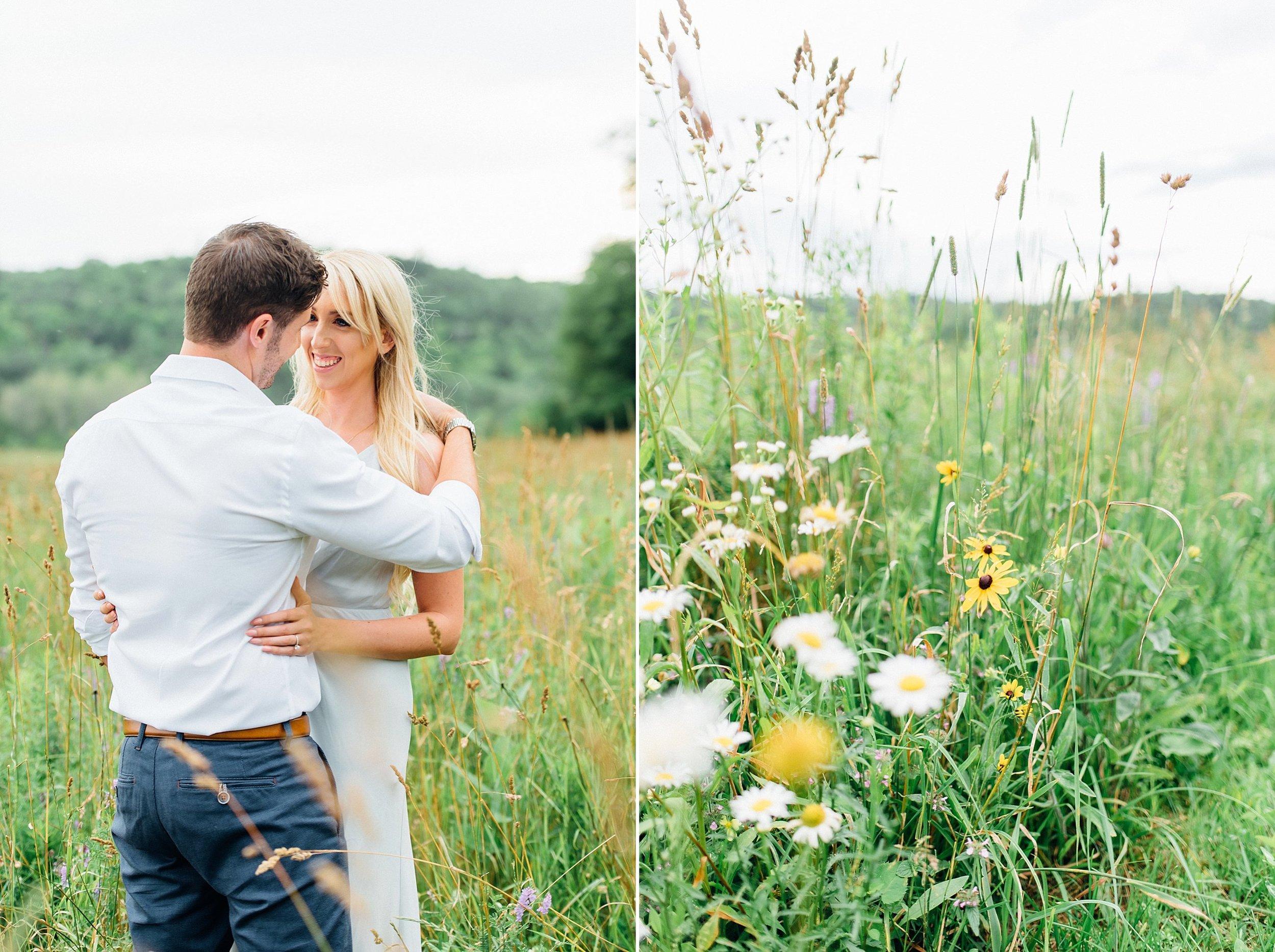 Ali and Batoul Photography - light, airy, indie documentary Ottawa wedding photographer_0012.jpg