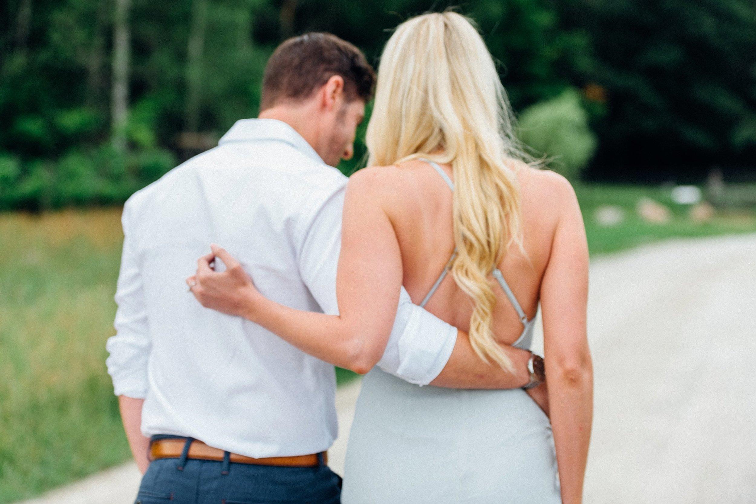 Ali and Batoul Photography - light, airy, indie documentary Ottawa wedding photographer_0021.jpg