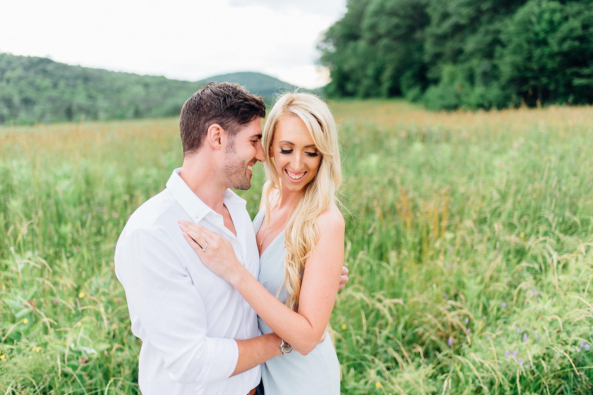Ali and Batoul Photography - light, airy, indie documentary Ottawa wedding photographer_0024.jpg
