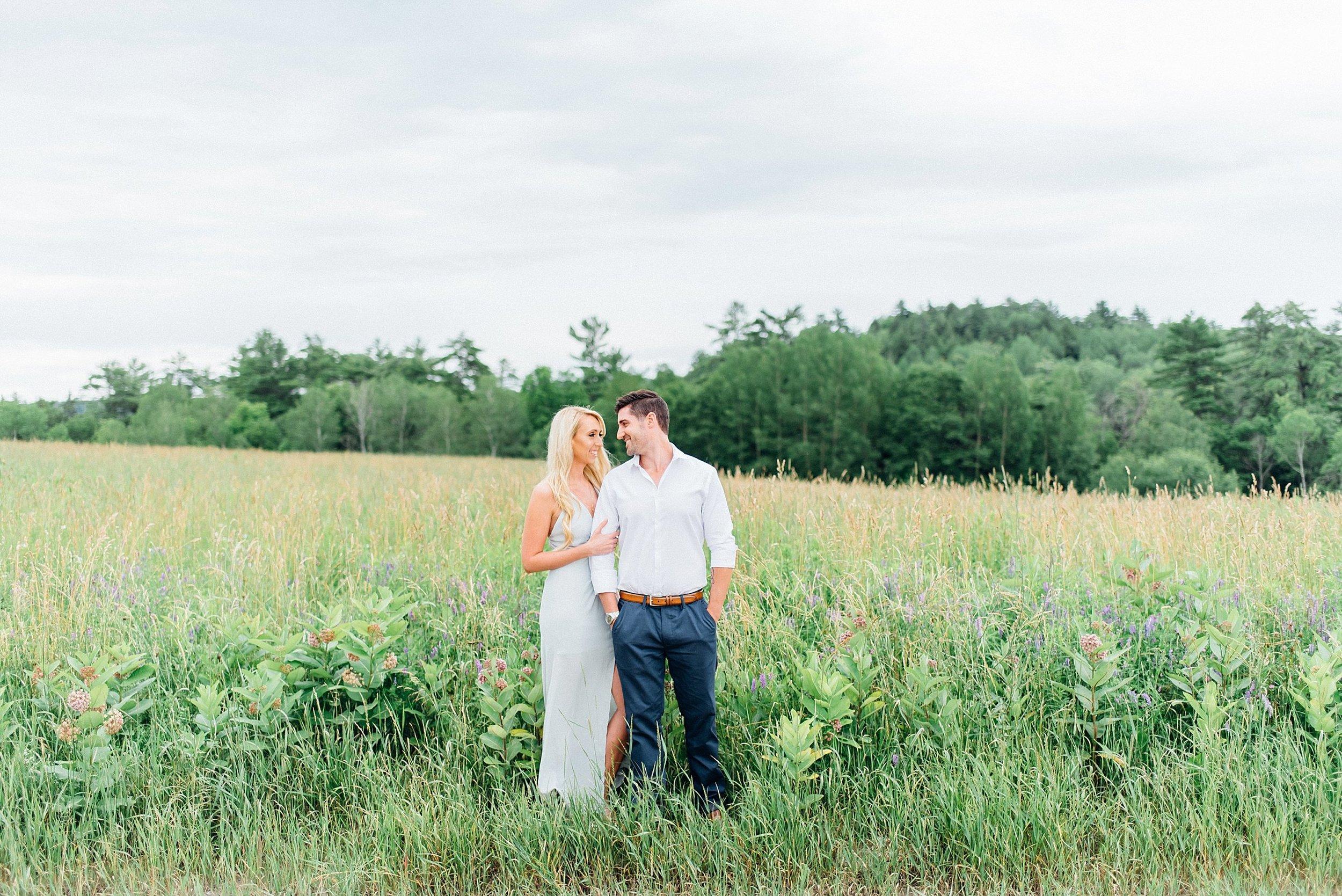 Ali and Batoul Photography - light, airy, indie documentary Ottawa wedding photographer_0028.jpg