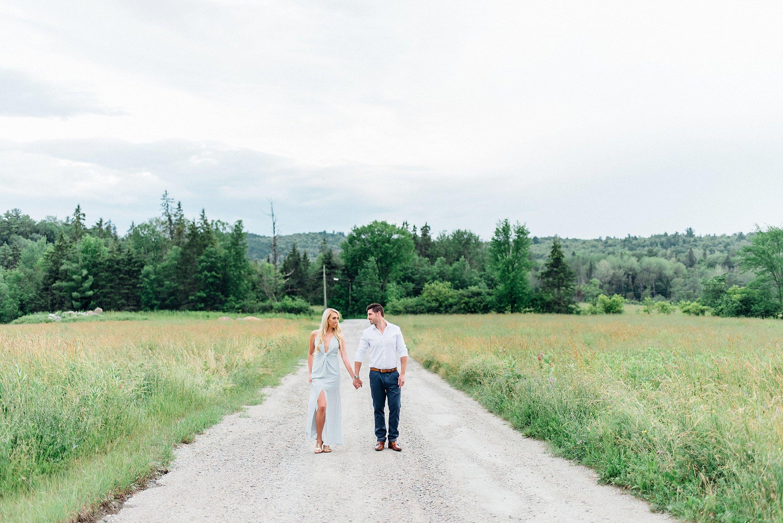 Ali and Batoul Photography - light, airy, indie documentary Ottawa wedding photographer_0031.jpg