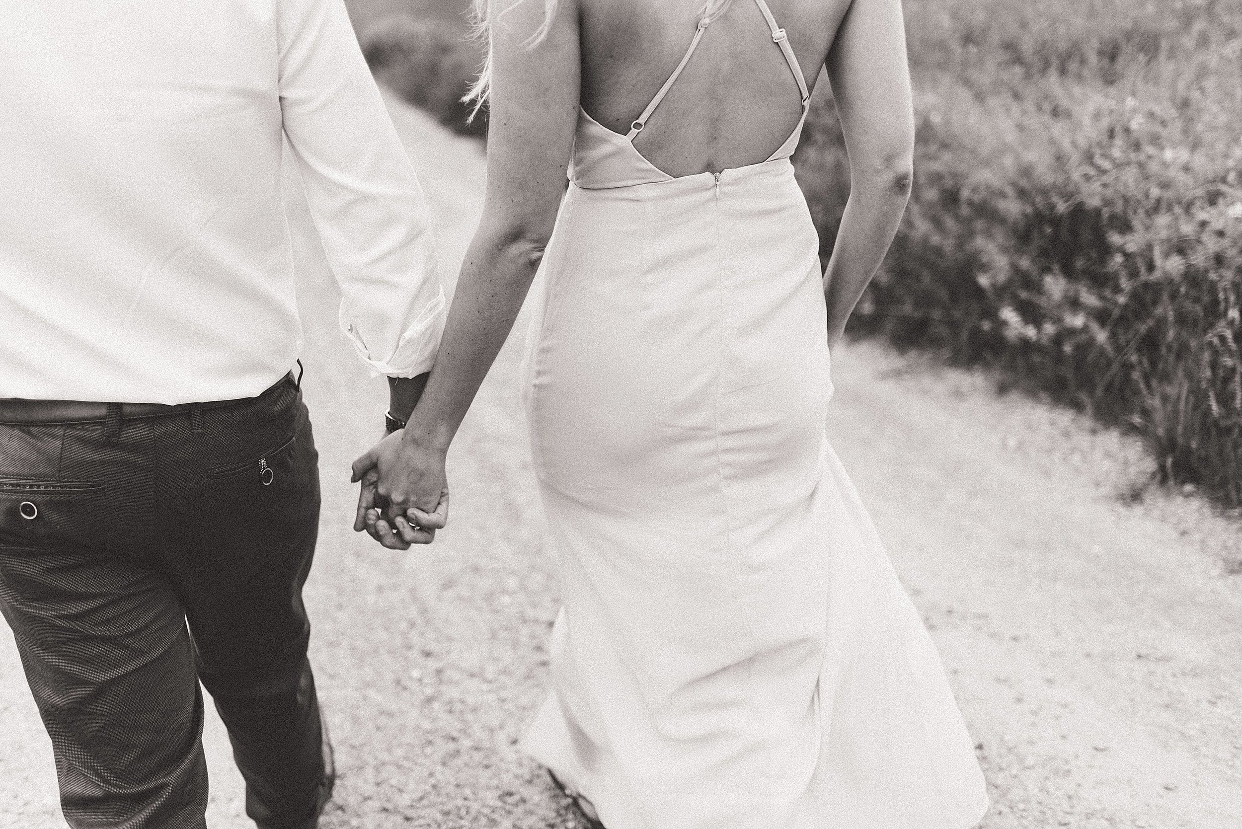 Ali and Batoul Photography - light, airy, indie documentary Ottawa wedding photographer_0030.jpg