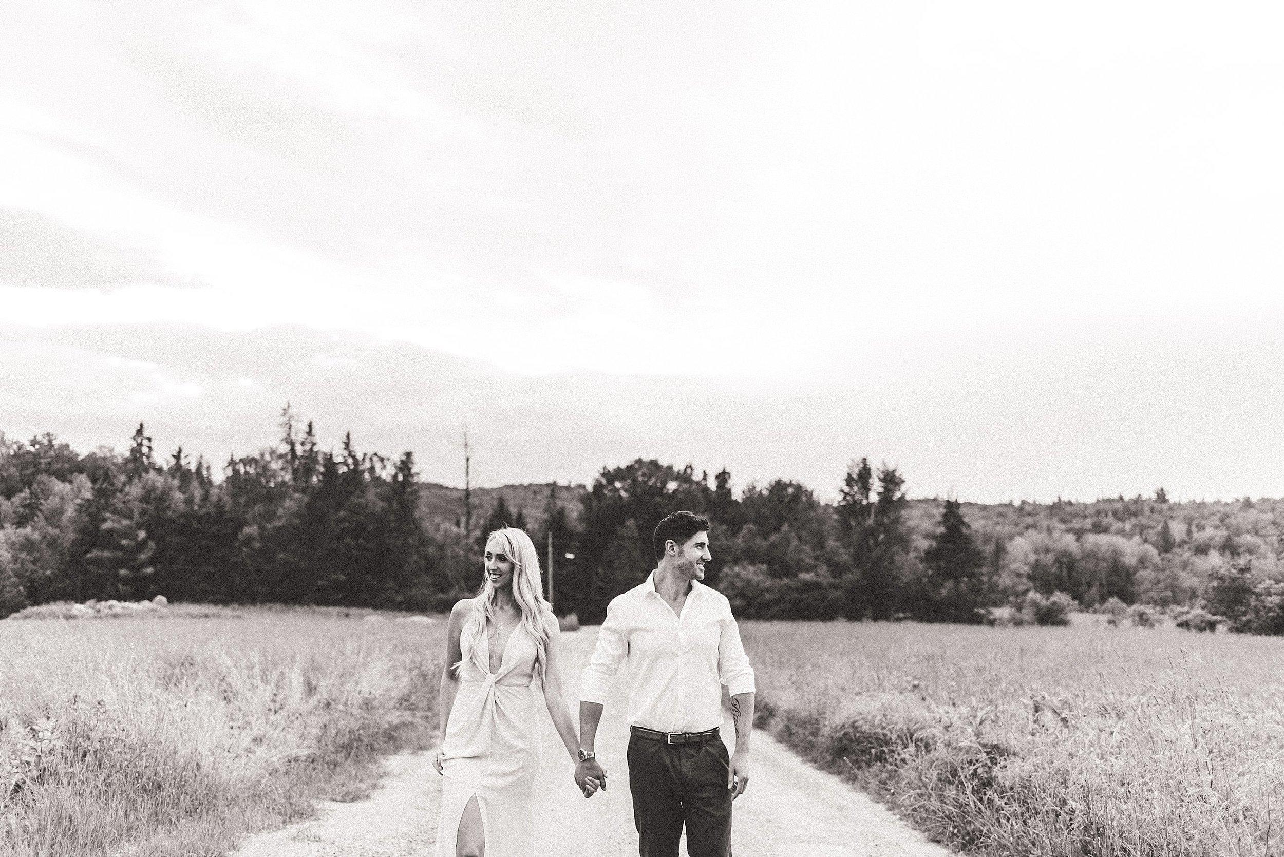 Ali and Batoul Photography - light, airy, indie documentary Ottawa wedding photographer_0032.jpg