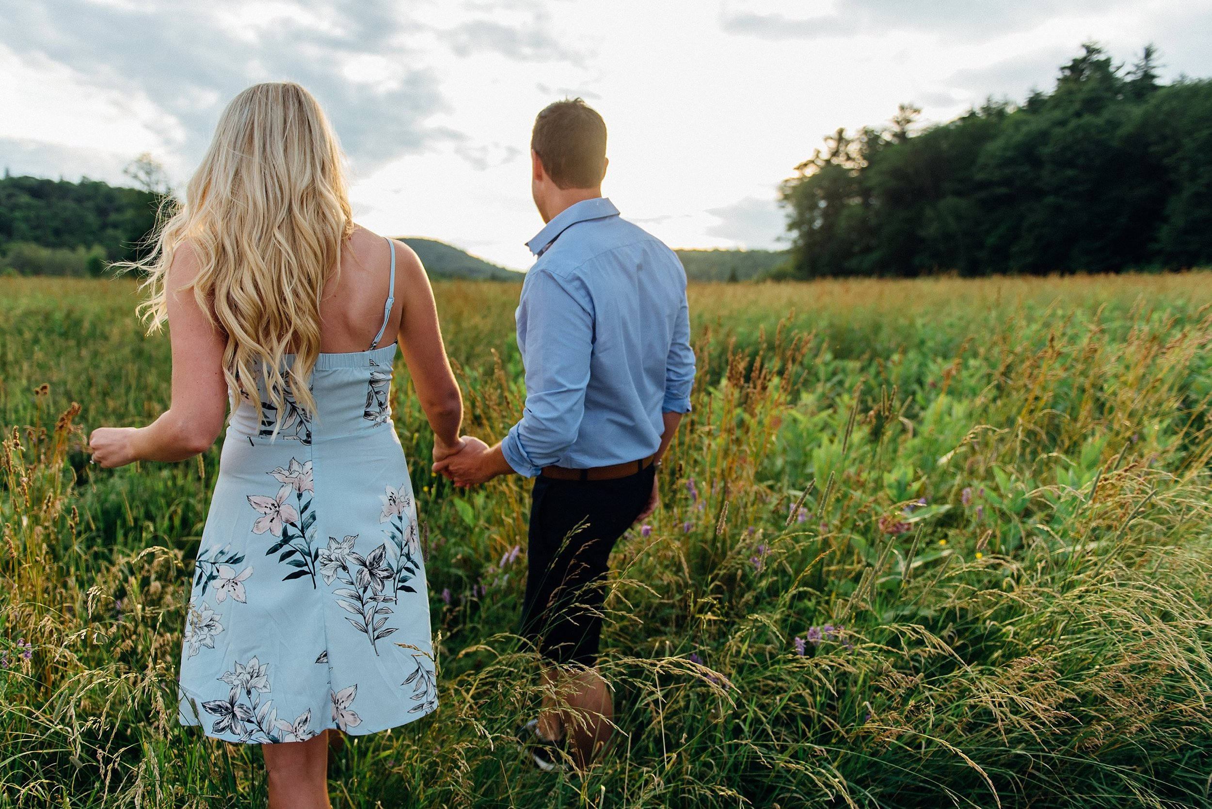 Ali and Batoul Photography - light, airy, indie documentary Ottawa wedding photographer_0041.jpg