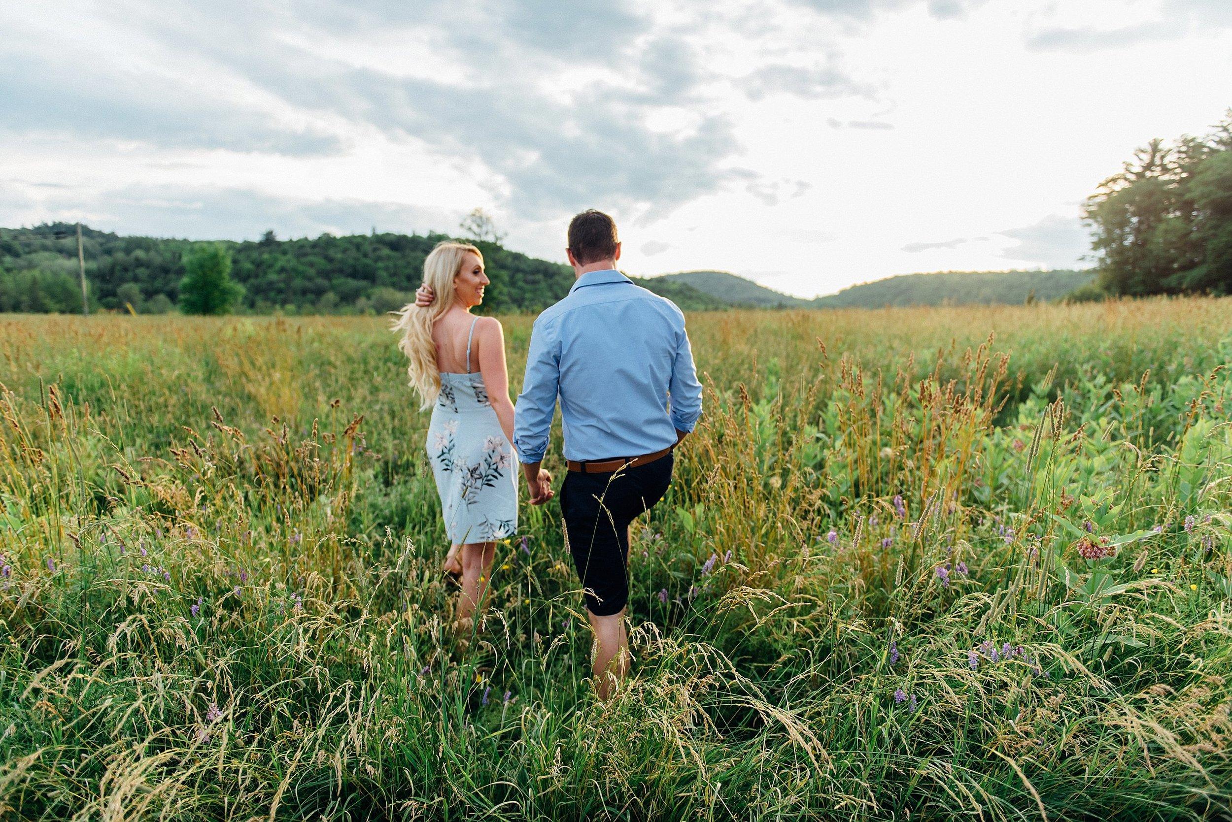 Ali and Batoul Photography - light, airy, indie documentary Ottawa wedding photographer_0043.jpg