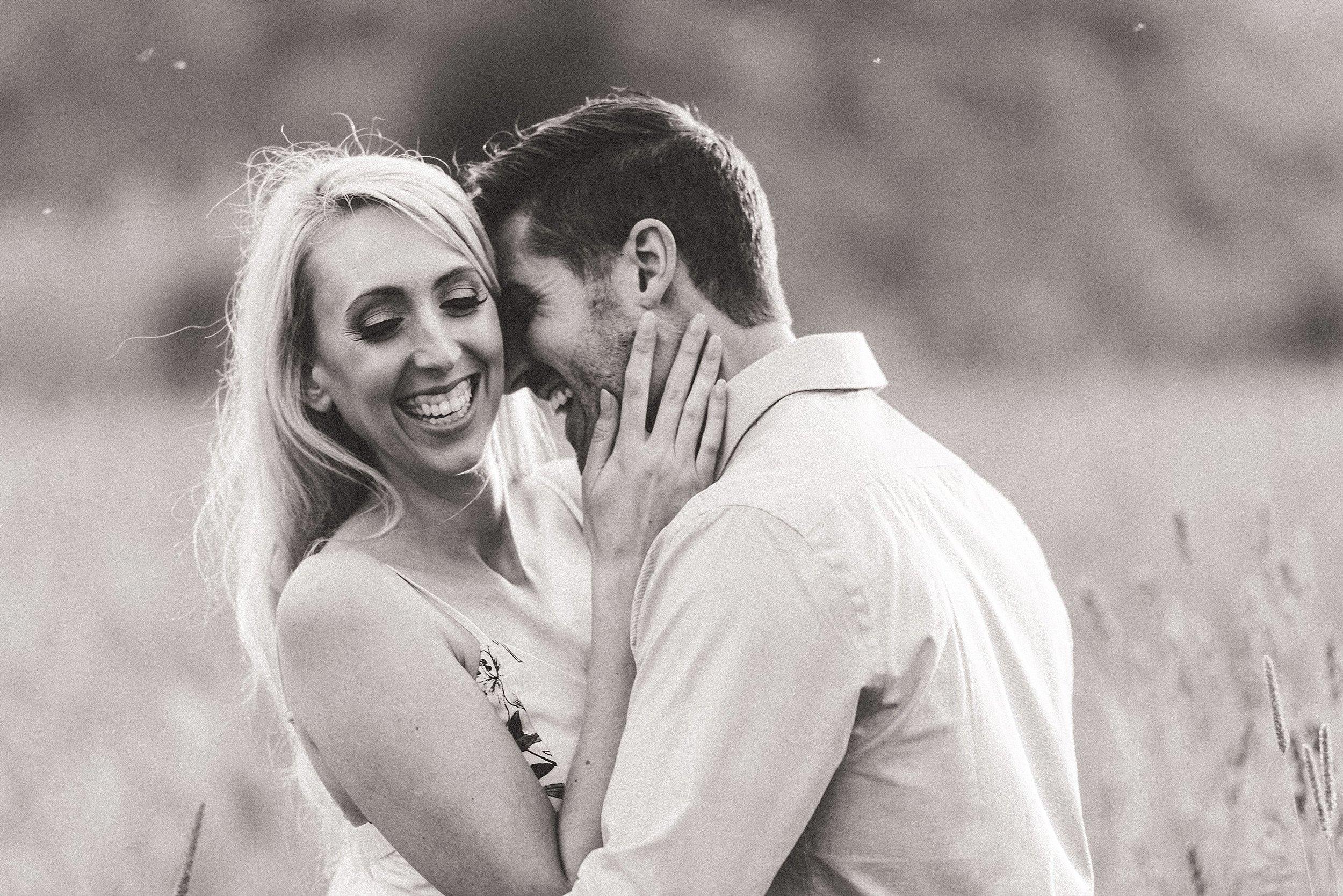 Ali and Batoul Photography - light, airy, indie documentary Ottawa wedding photographer_0049.jpg
