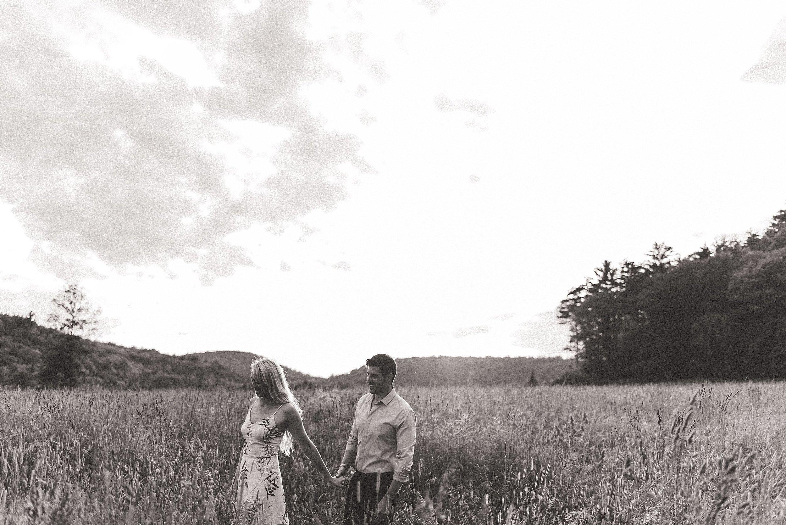Ali and Batoul Photography - light, airy, indie documentary Ottawa wedding photographer_0051.jpg