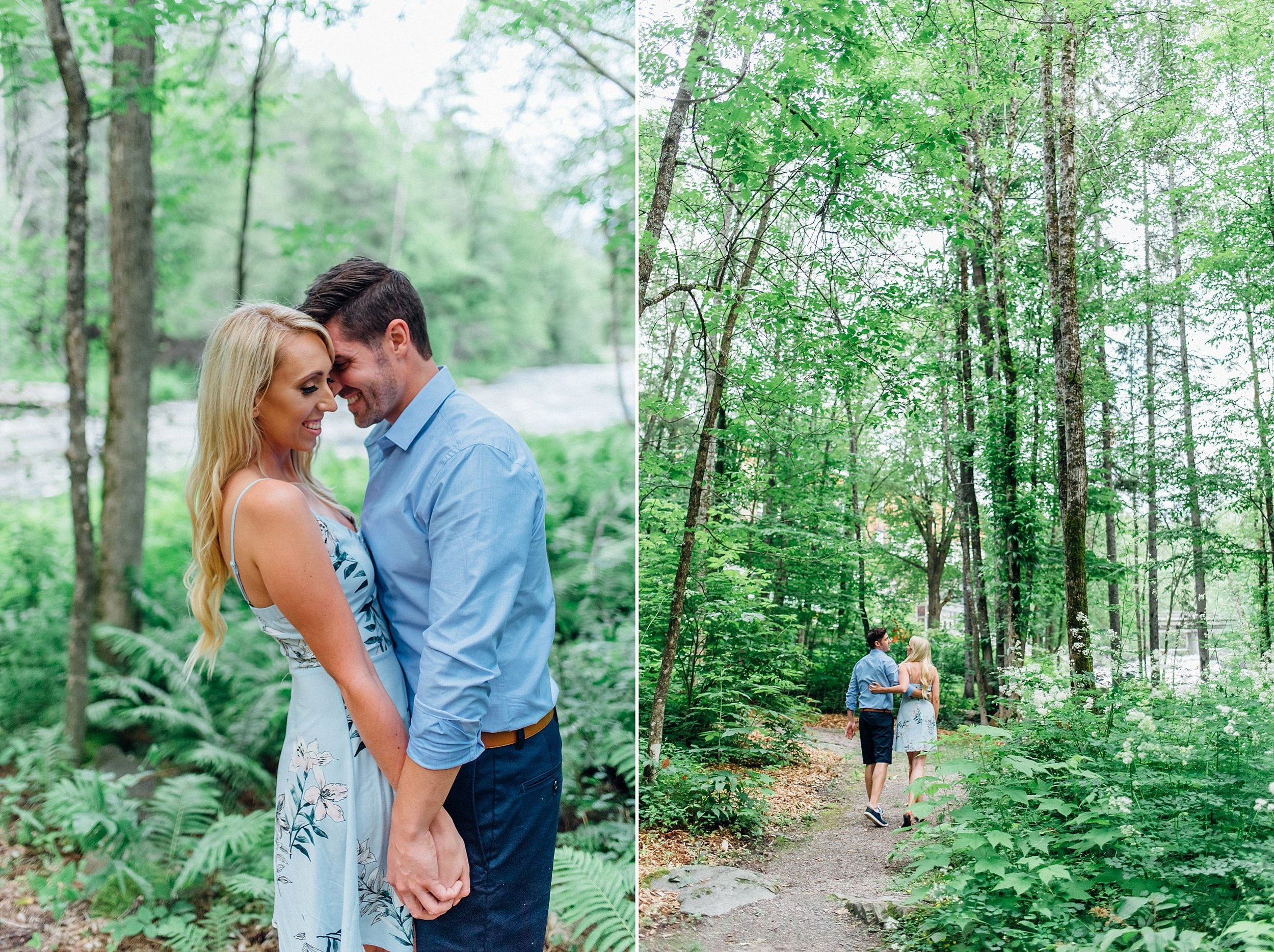 Ali and Batoul Photography - light, airy, indie documentary Ottawa wedding photographer_0055.jpg