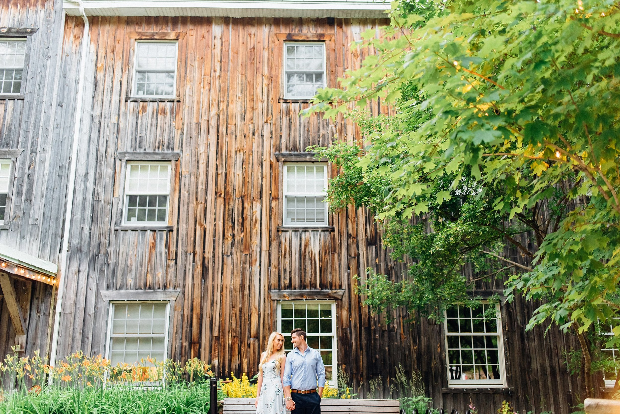 Ali and Batoul Photography - light, airy, indie documentary Ottawa wedding photographer_0059.jpg