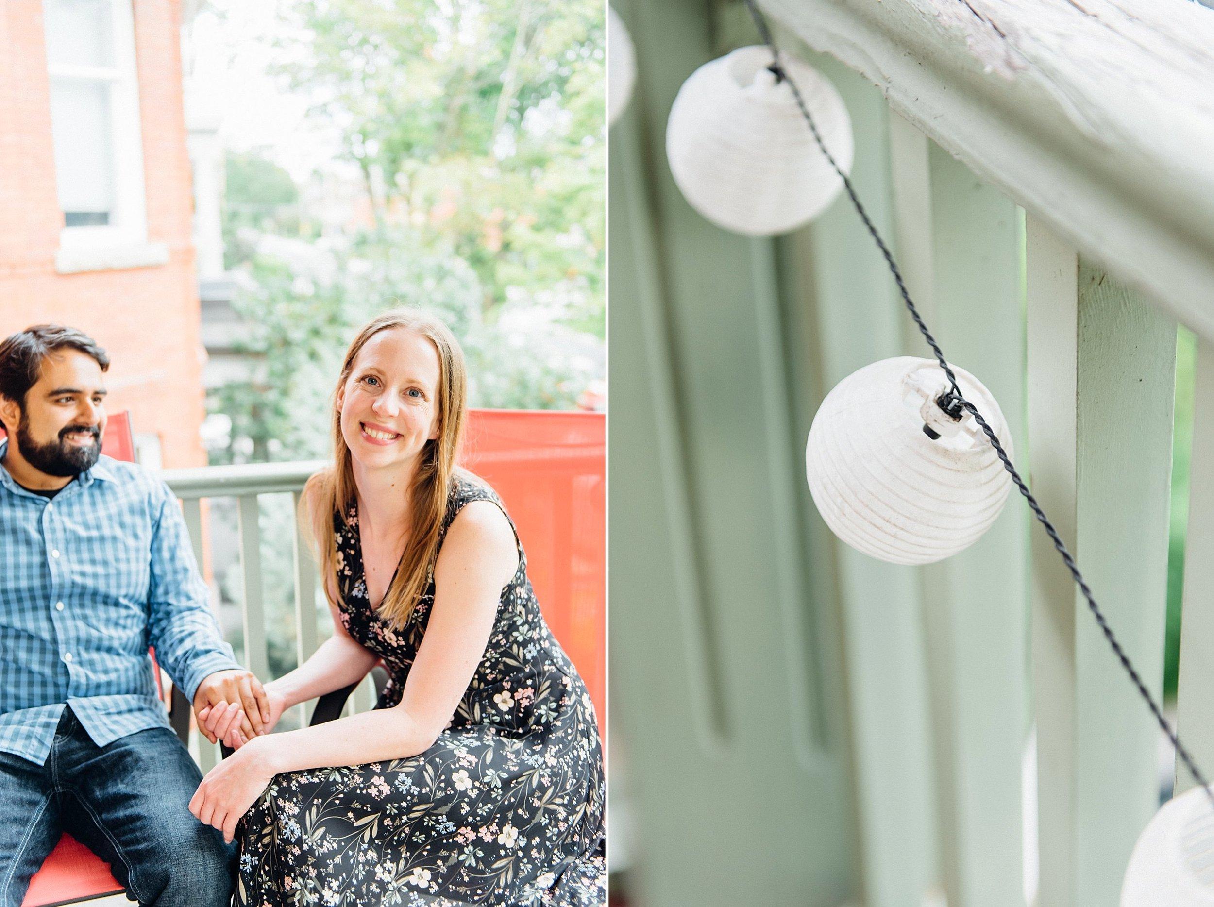 Ali and Batoul Photography - light, airy, indie documentary Ottawa wedding photographer_0232.jpg
