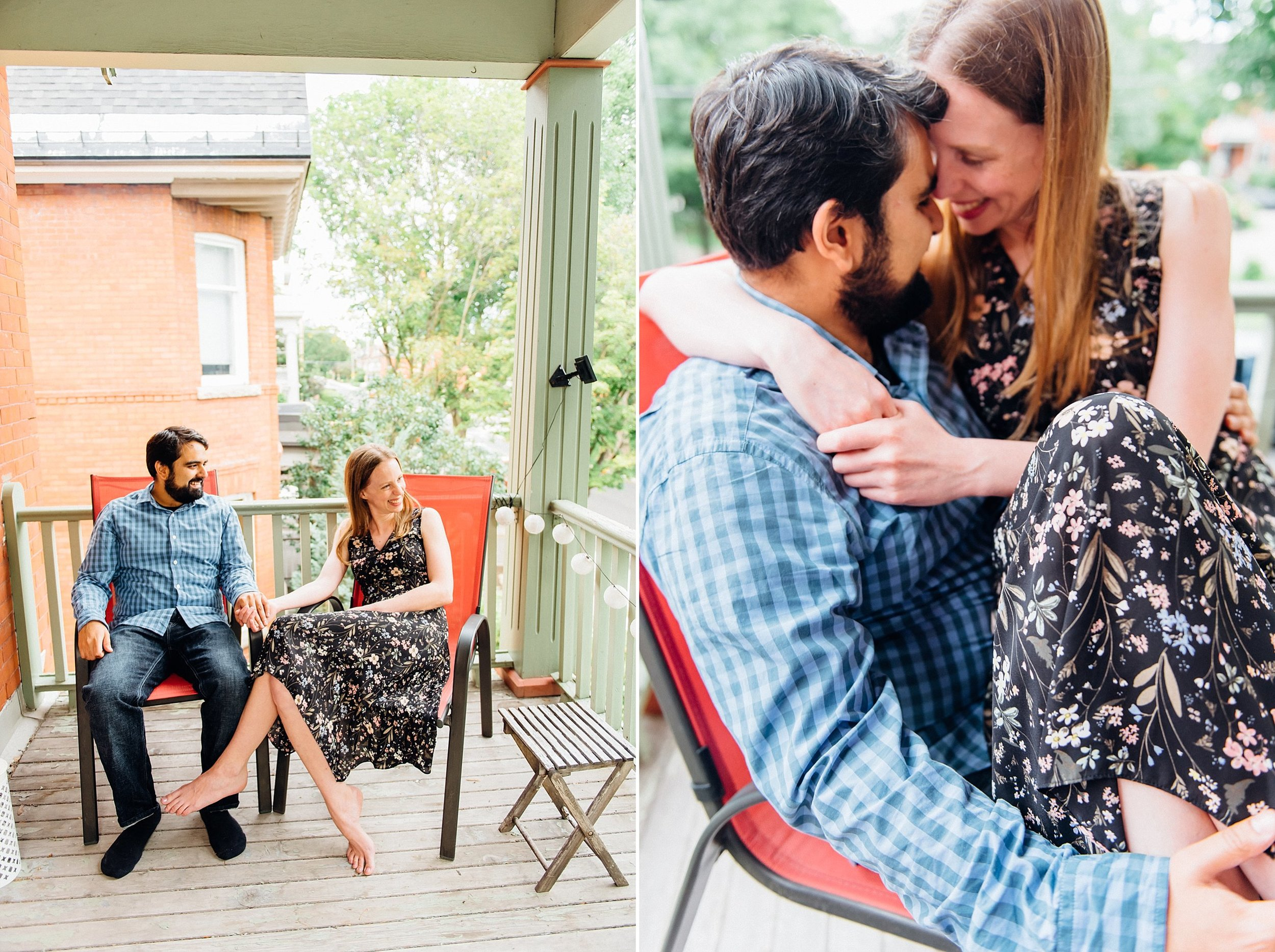 Ali and Batoul Photography - light, airy, indie documentary Ottawa wedding photographer_0233.jpg