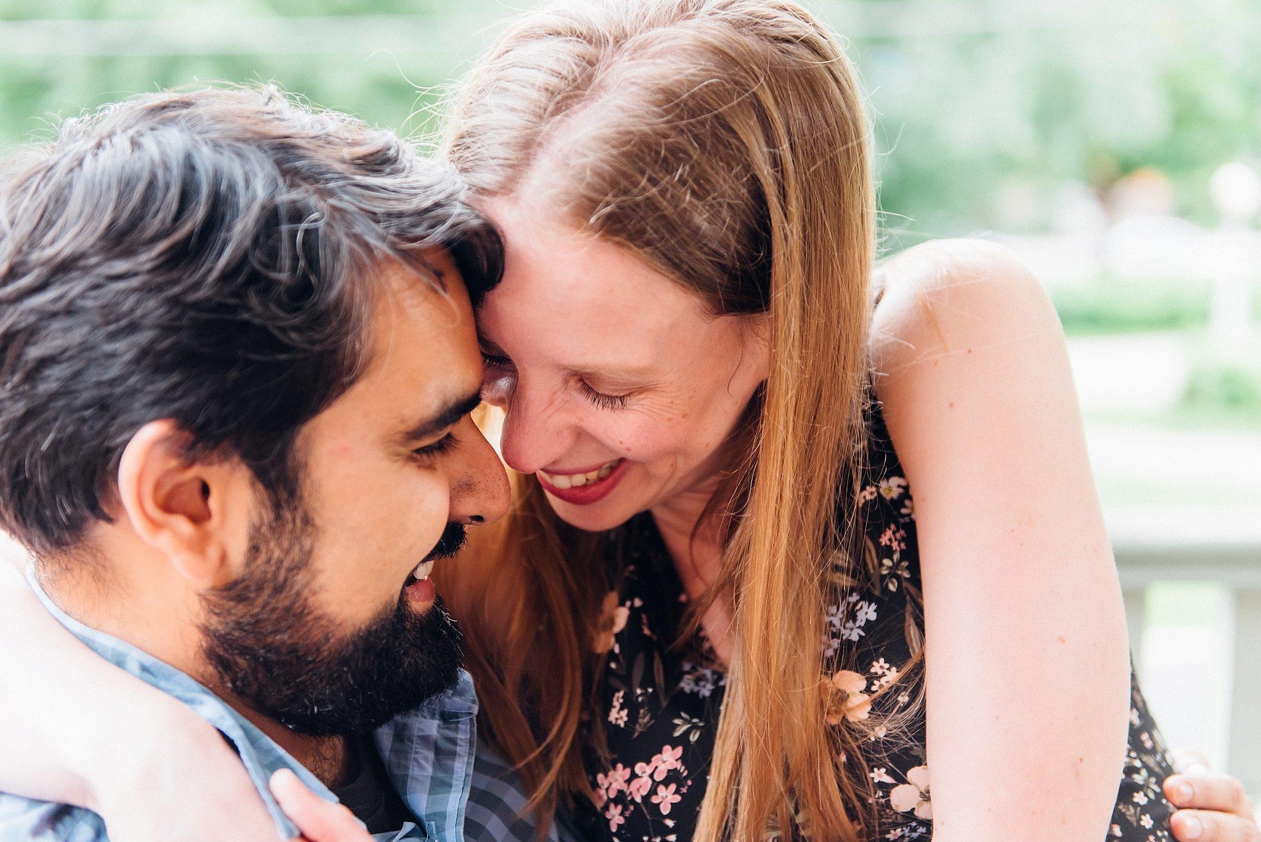 Ali and Batoul Photography - light, airy, indie documentary Ottawa wedding photographer_0234.jpg