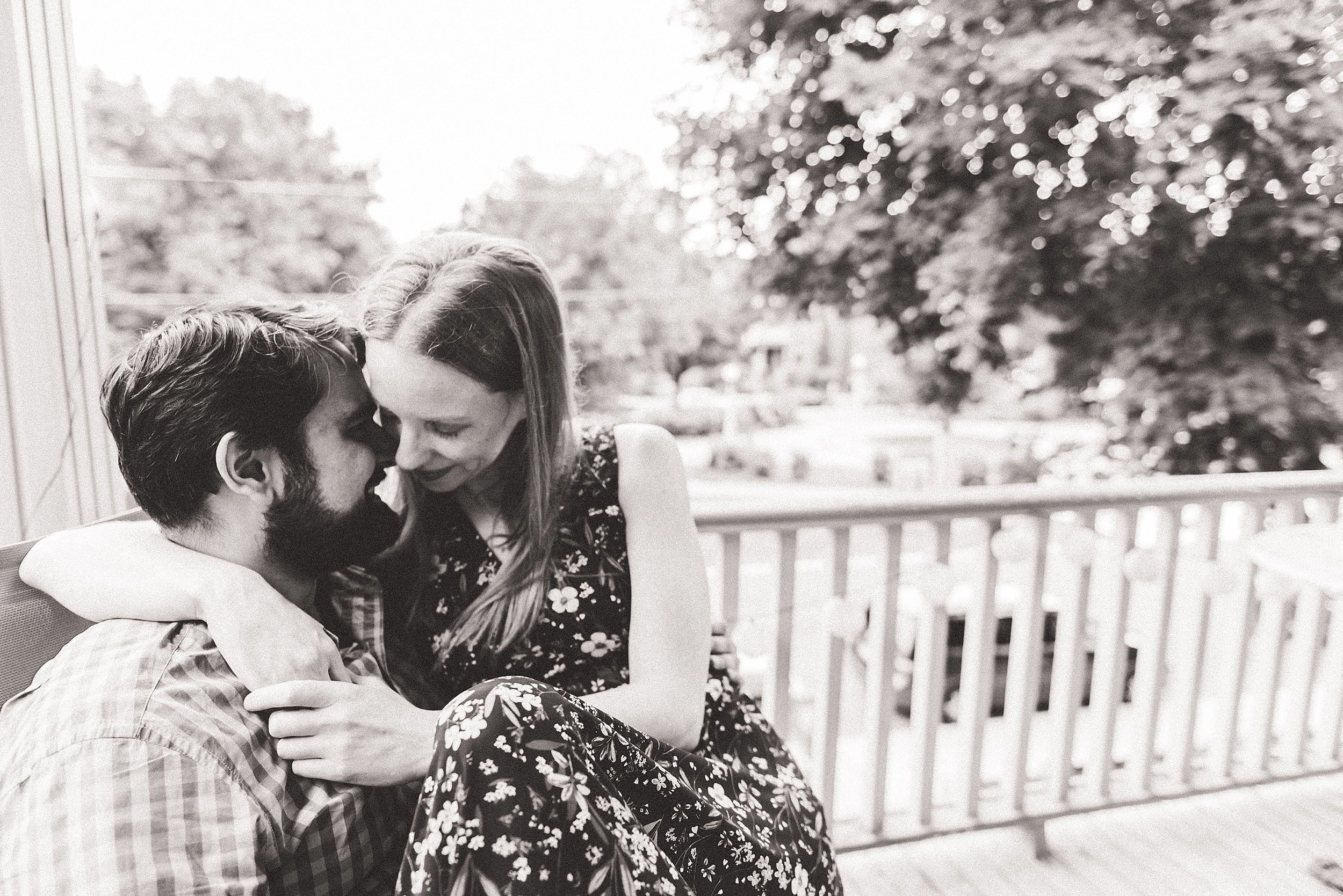 Ali and Batoul Photography - light, airy, indie documentary Ottawa wedding photographer_0235.jpg