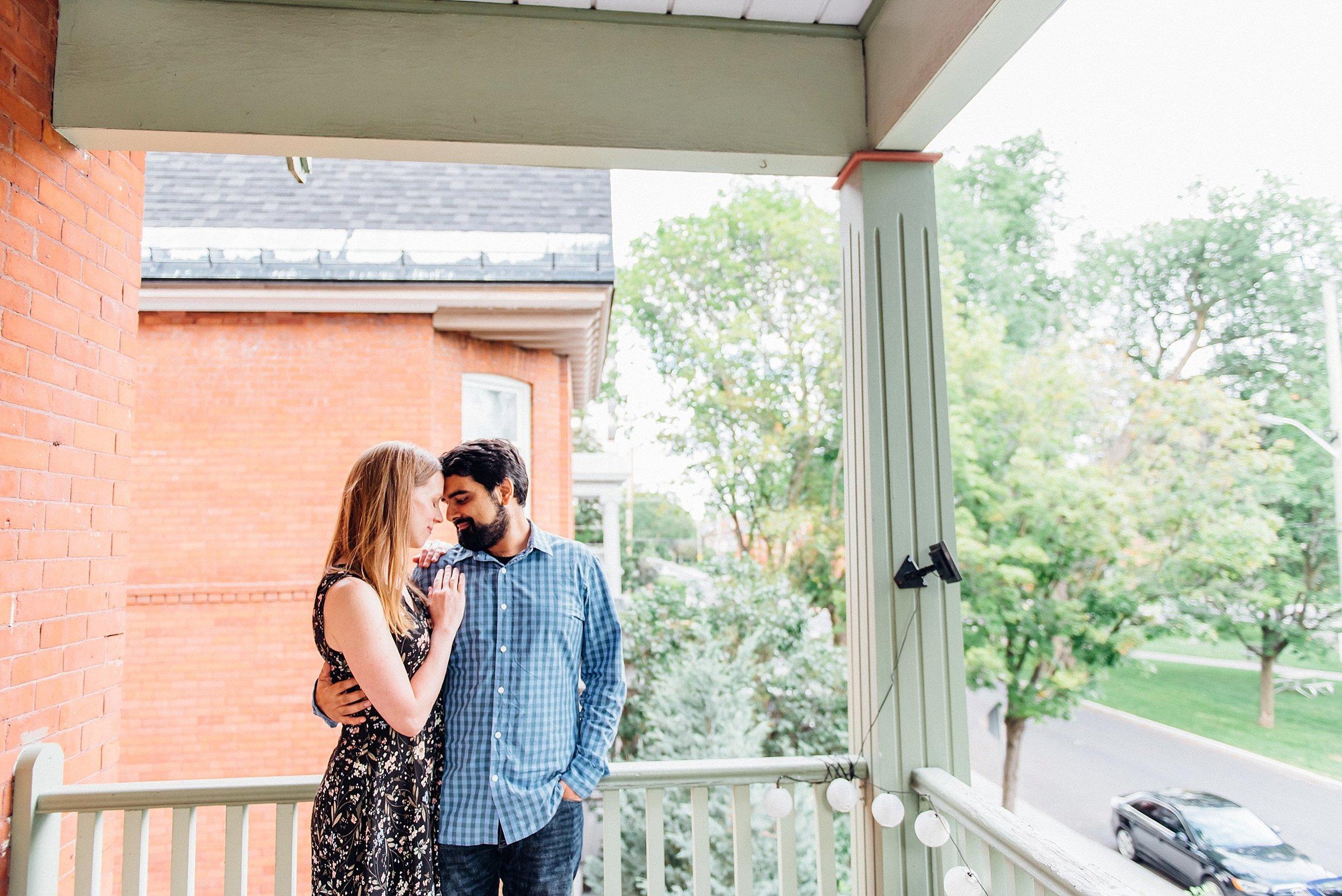 Ali and Batoul Photography - light, airy, indie documentary Ottawa wedding photographer_0236.jpg