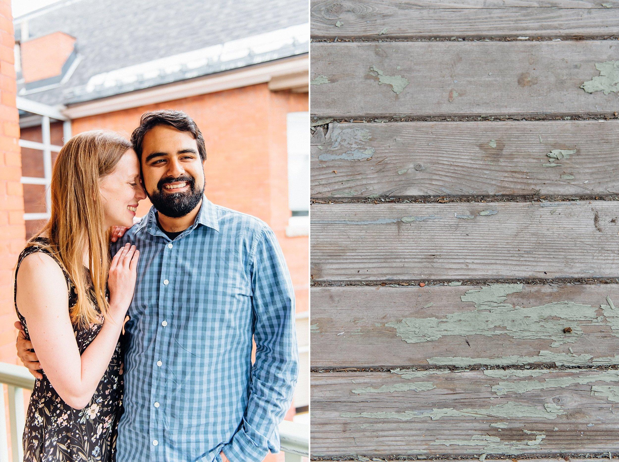 Ali and Batoul Photography - light, airy, indie documentary Ottawa wedding photographer_0237.jpg