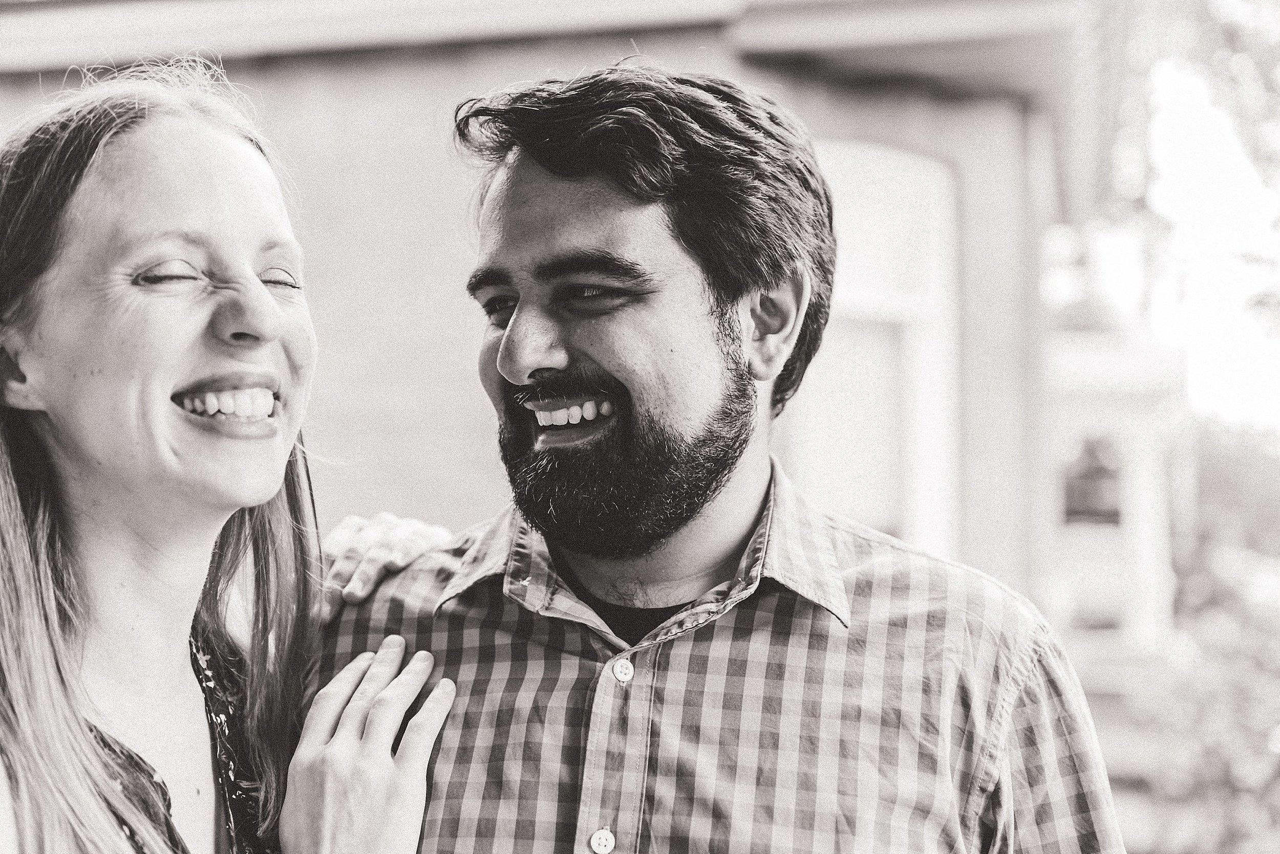 Ali and Batoul Photography - light, airy, indie documentary Ottawa wedding photographer_0238.jpg