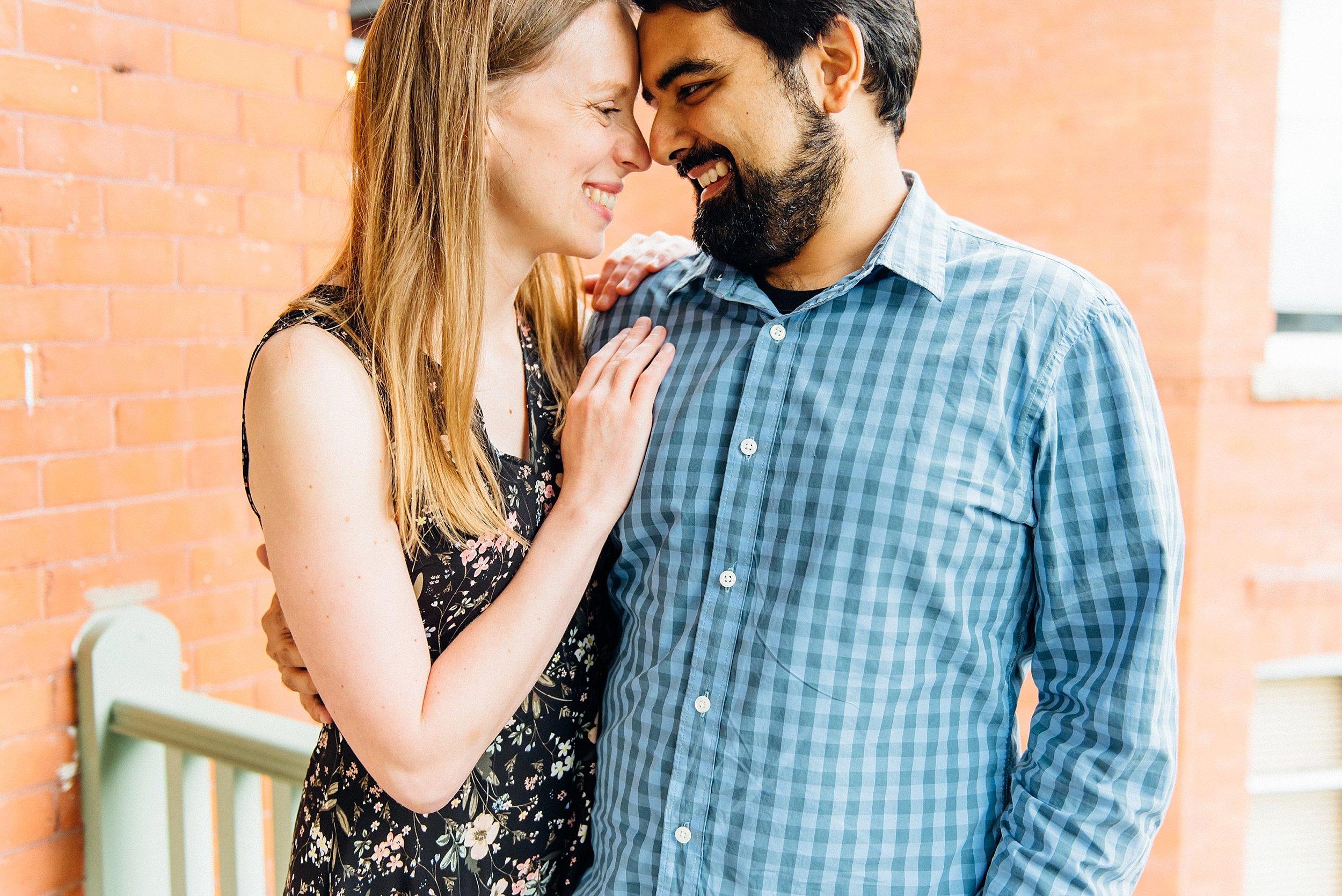 Ali and Batoul Photography - light, airy, indie documentary Ottawa wedding photographer_0239.jpg