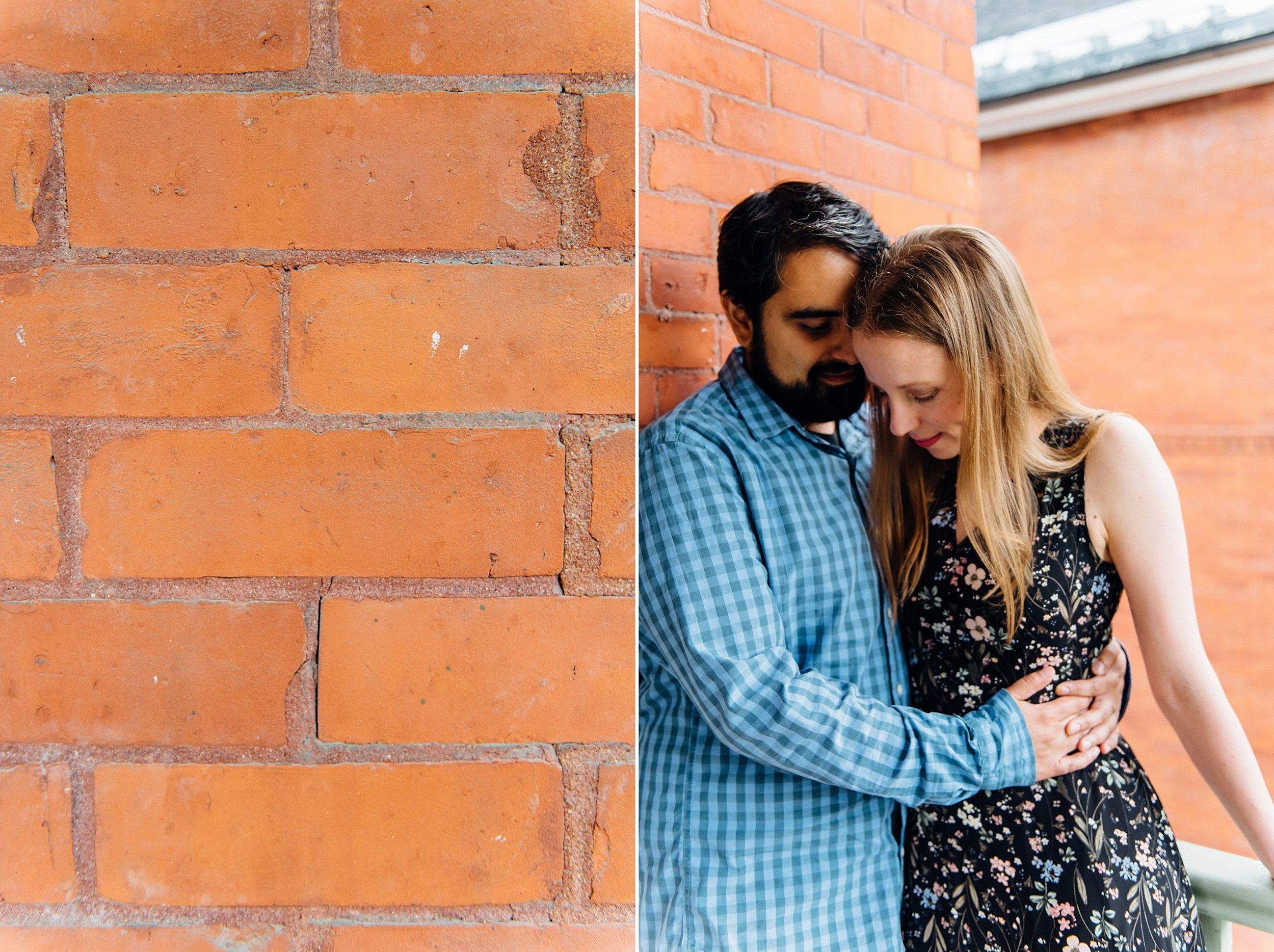 Ali and Batoul Photography - light, airy, indie documentary Ottawa wedding photographer_0240.jpg