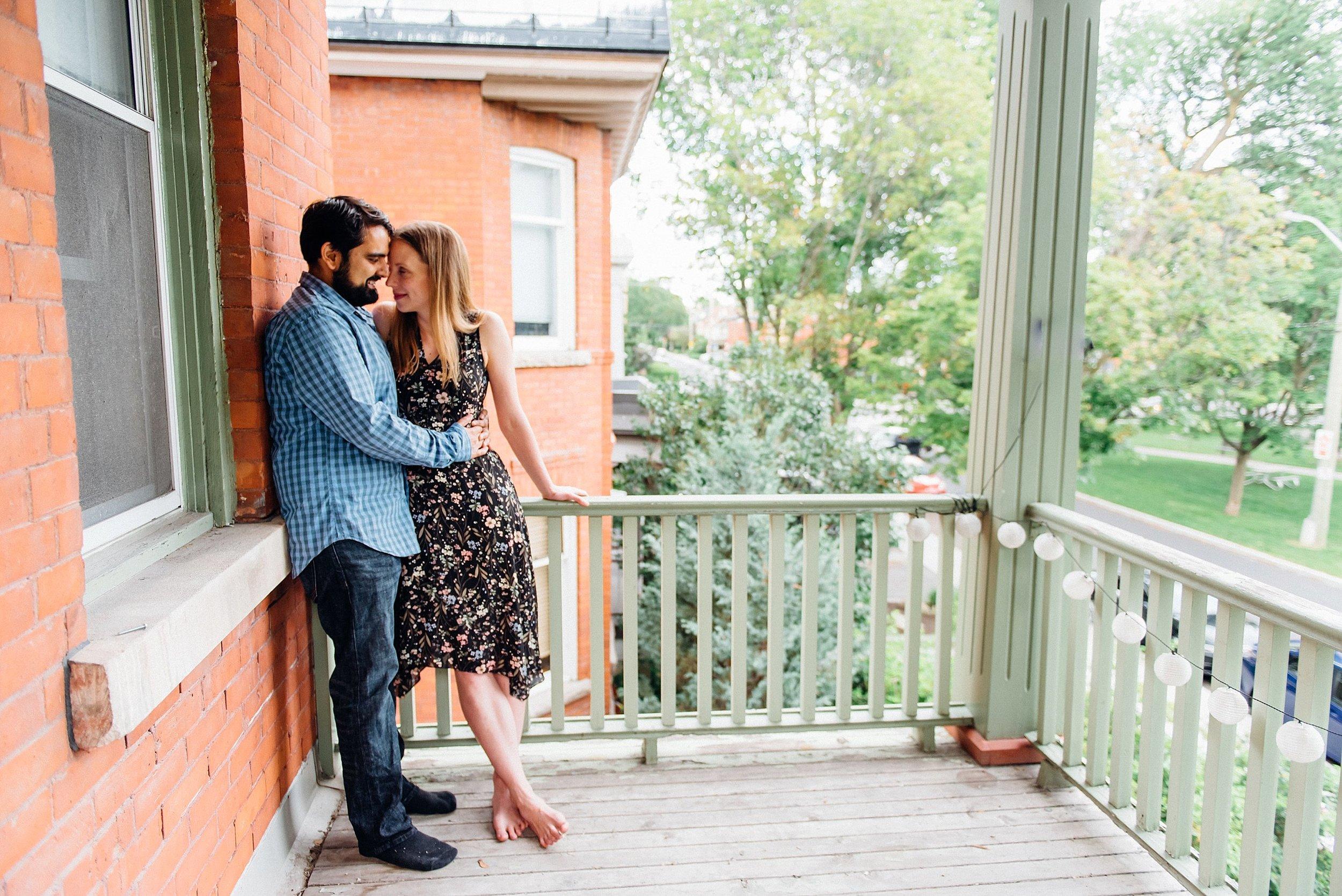 Ali and Batoul Photography - light, airy, indie documentary Ottawa wedding photographer_0241.jpg