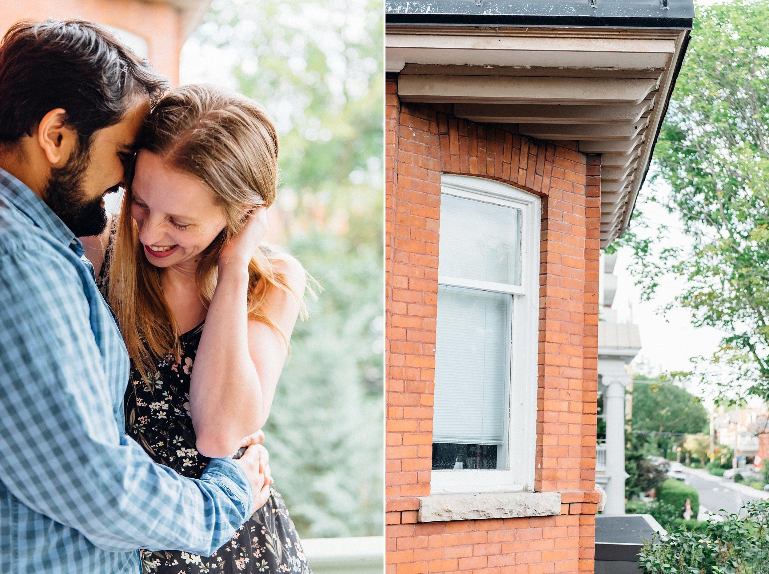Ali and Batoul Photography - light, airy, indie documentary Ottawa wedding photographer_0242.jpg