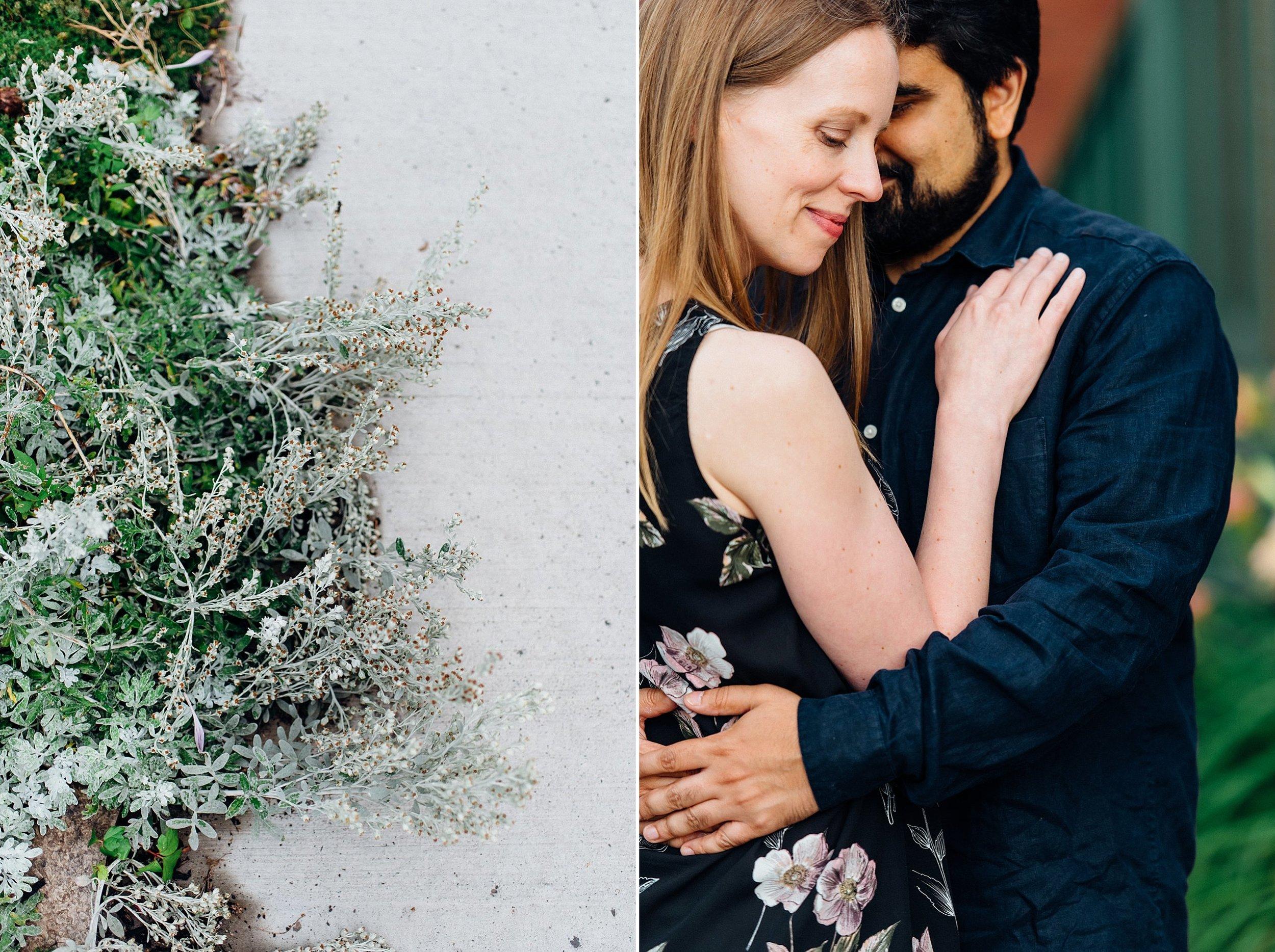 Ali and Batoul Photography - light, airy, indie documentary Ottawa wedding photographer_0247.jpg