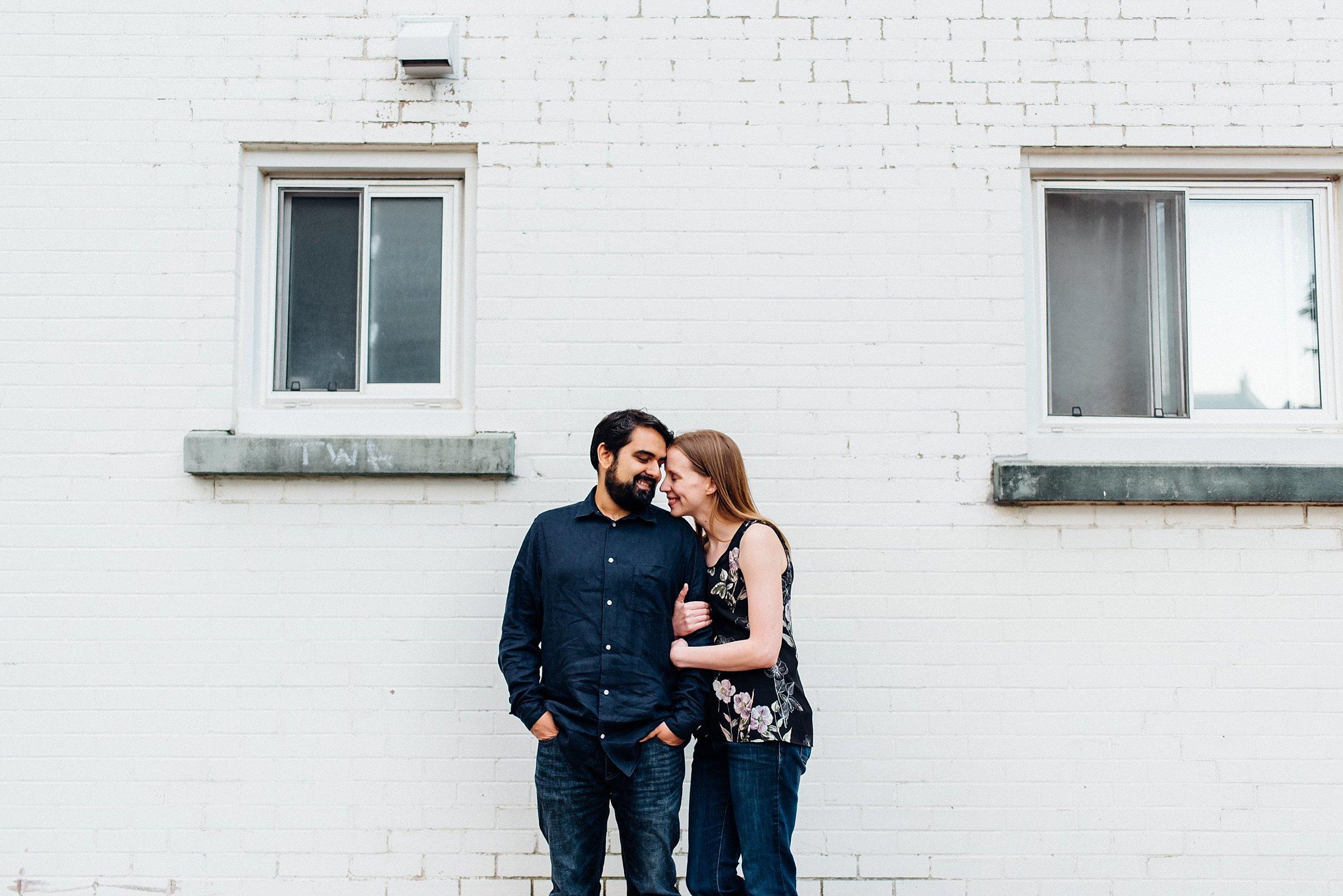 Ali and Batoul Photography - light, airy, indie documentary Ottawa wedding photographer_0248.jpg