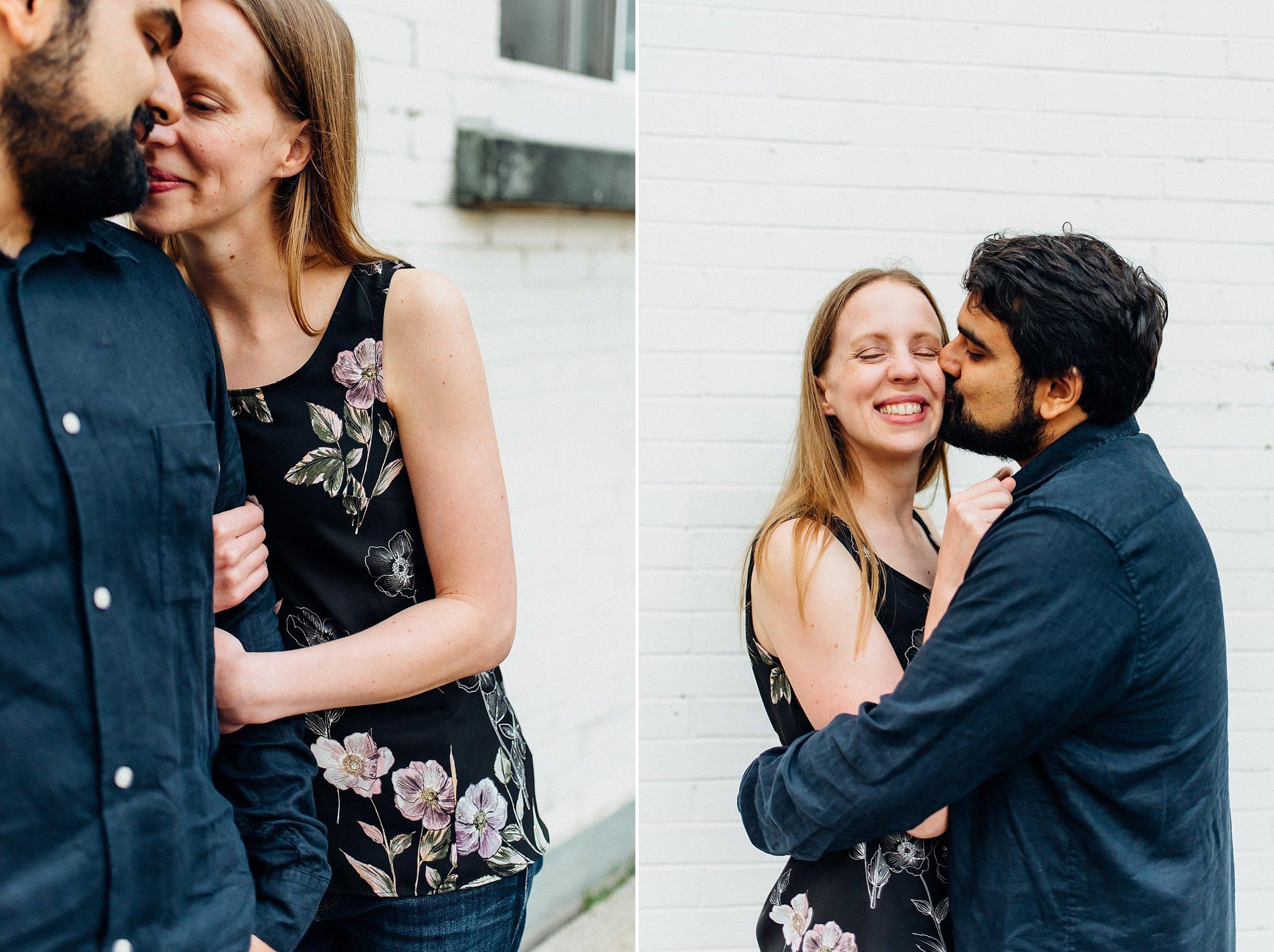Ali and Batoul Photography - light, airy, indie documentary Ottawa wedding photographer_0249.jpg