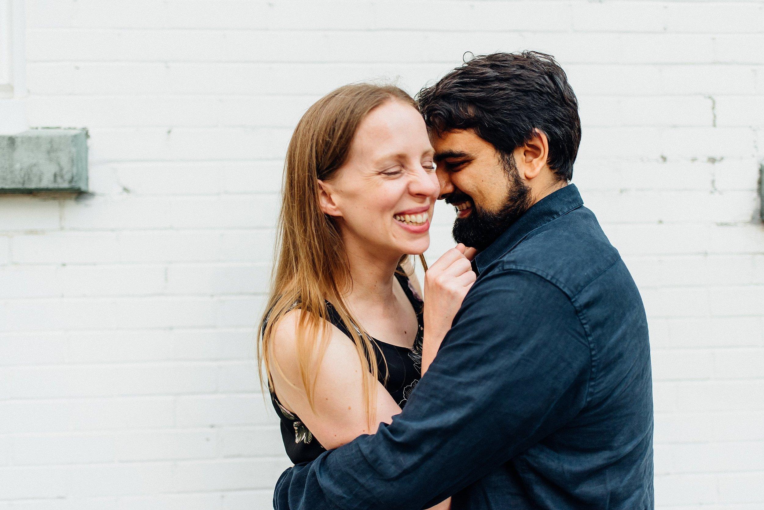 Ali and Batoul Photography - light, airy, indie documentary Ottawa wedding photographer_0250.jpg