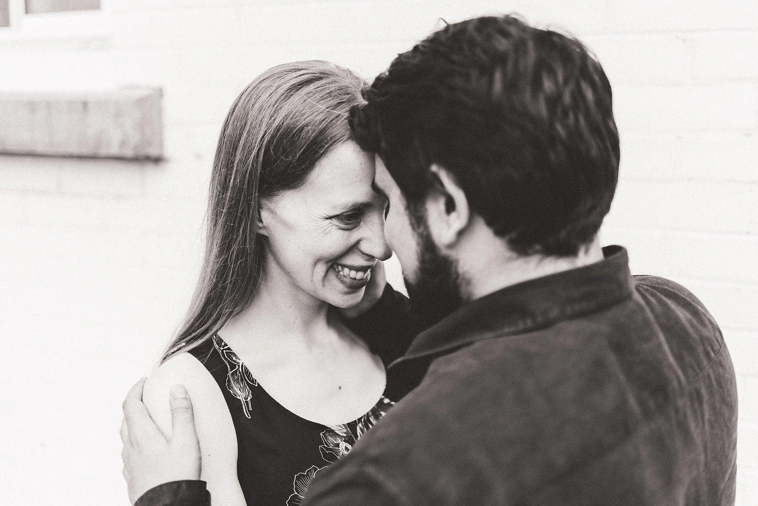 Ali and Batoul Photography - light, airy, indie documentary Ottawa wedding photographer_0253.jpg