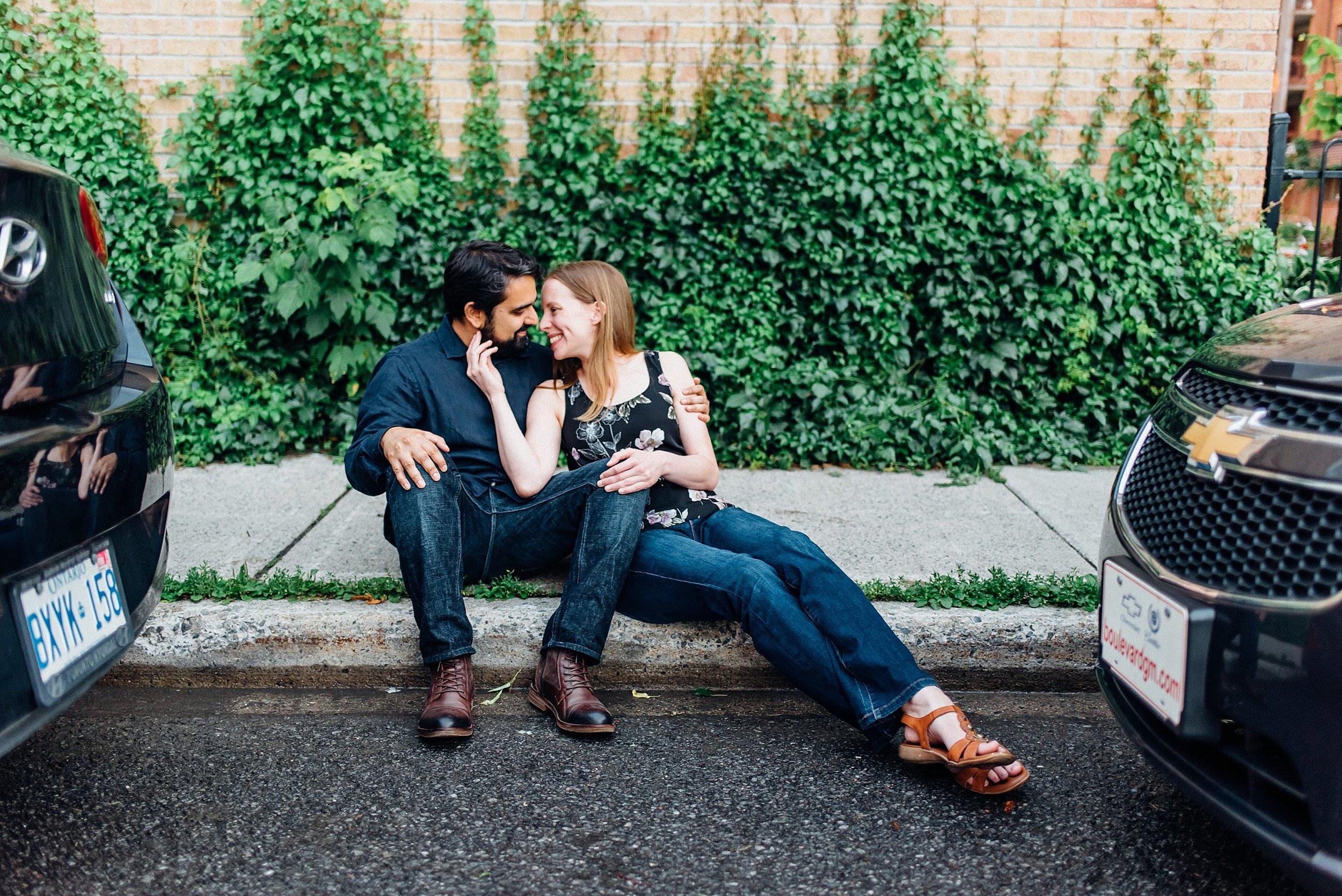 Ali and Batoul Photography - light, airy, indie documentary Ottawa wedding photographer_0255.jpg