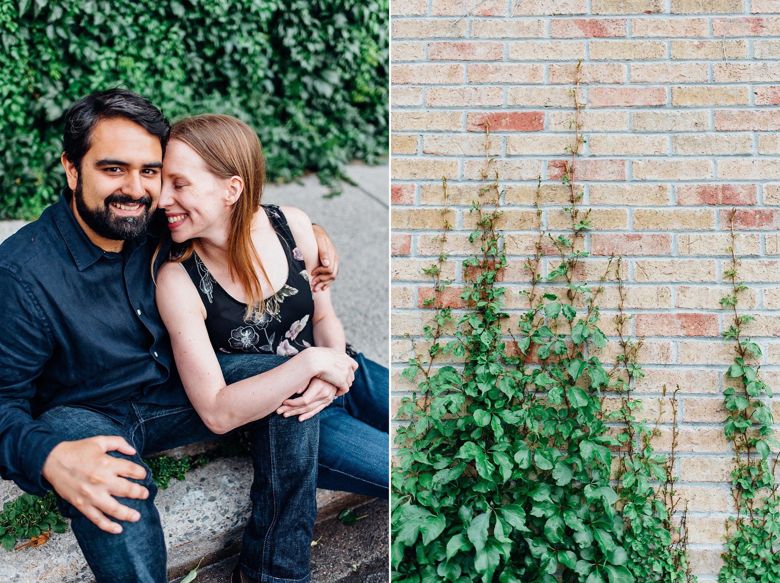 Ali and Batoul Photography - light, airy, indie documentary Ottawa wedding photographer_0256.jpg
