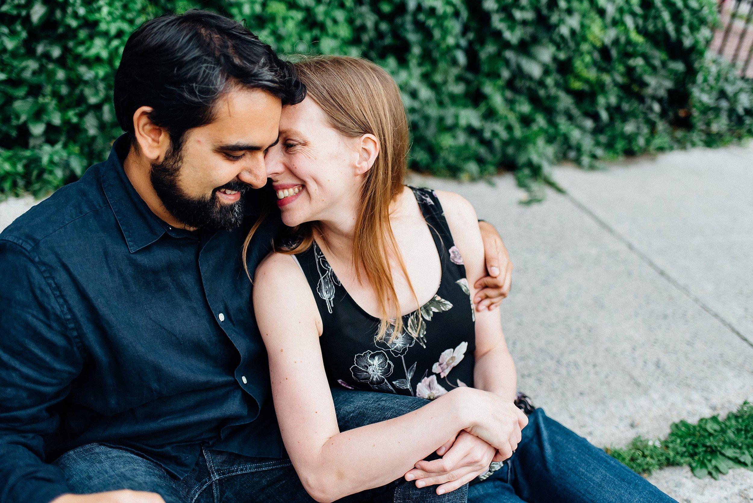 Ali and Batoul Photography - light, airy, indie documentary Ottawa wedding photographer_0257.jpg