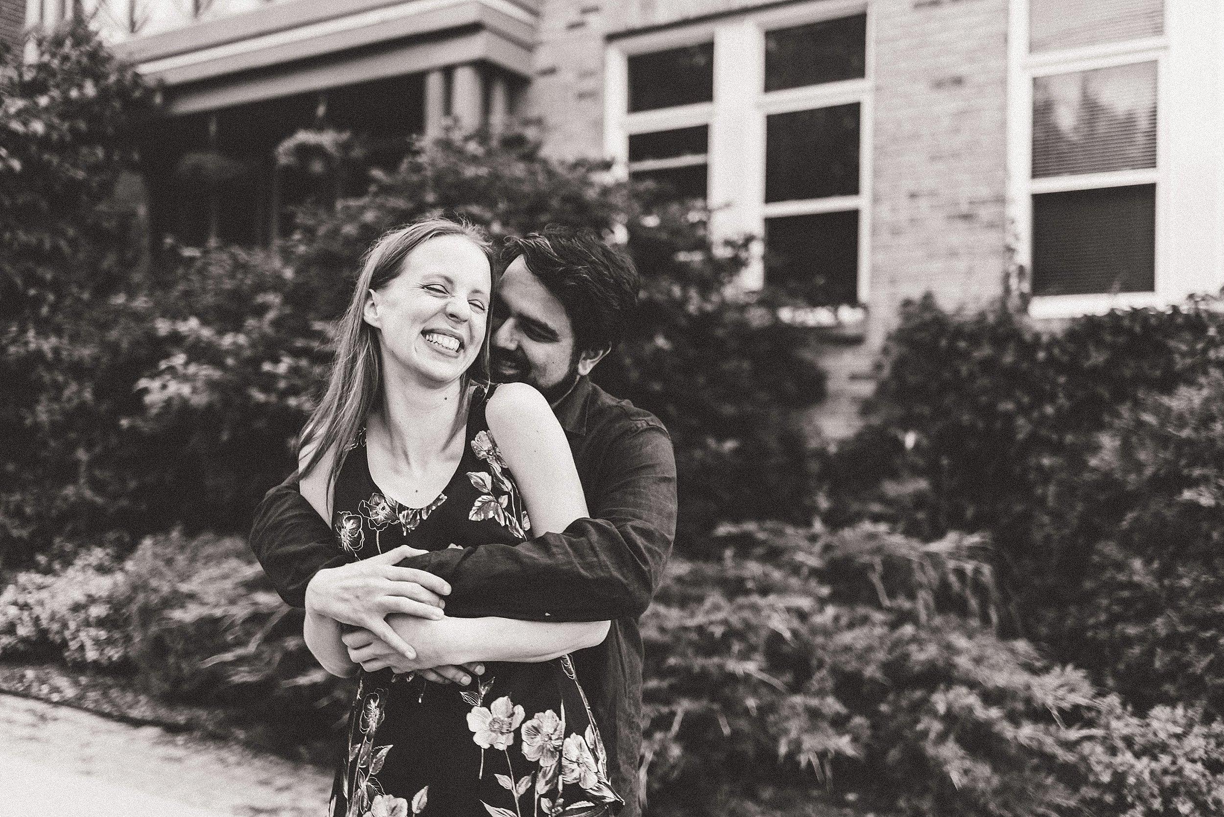 Ali and Batoul Photography - light, airy, indie documentary Ottawa wedding photographer_0259.jpg