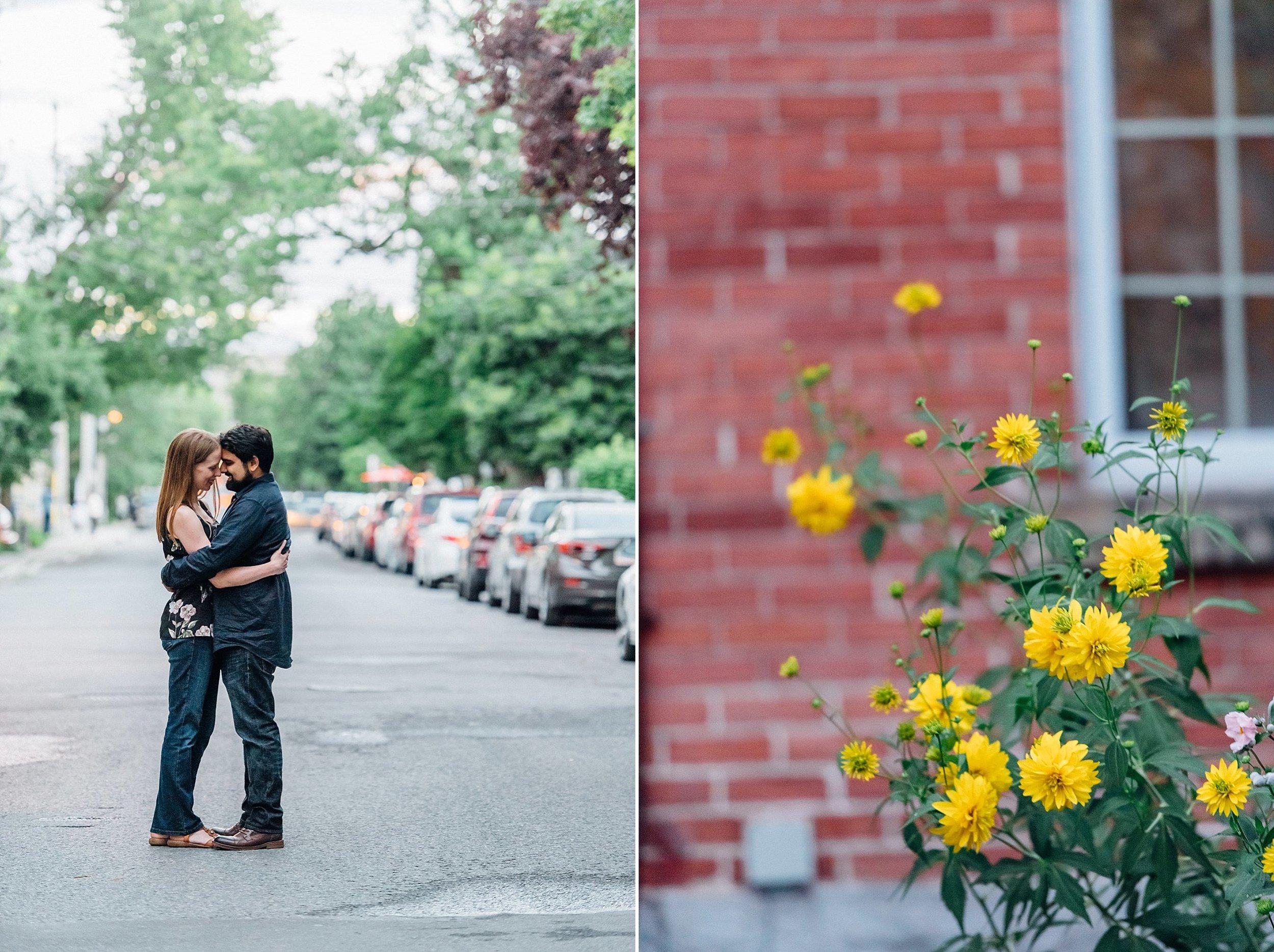 Ali and Batoul Photography - light, airy, indie documentary Ottawa wedding photographer_0262.jpg