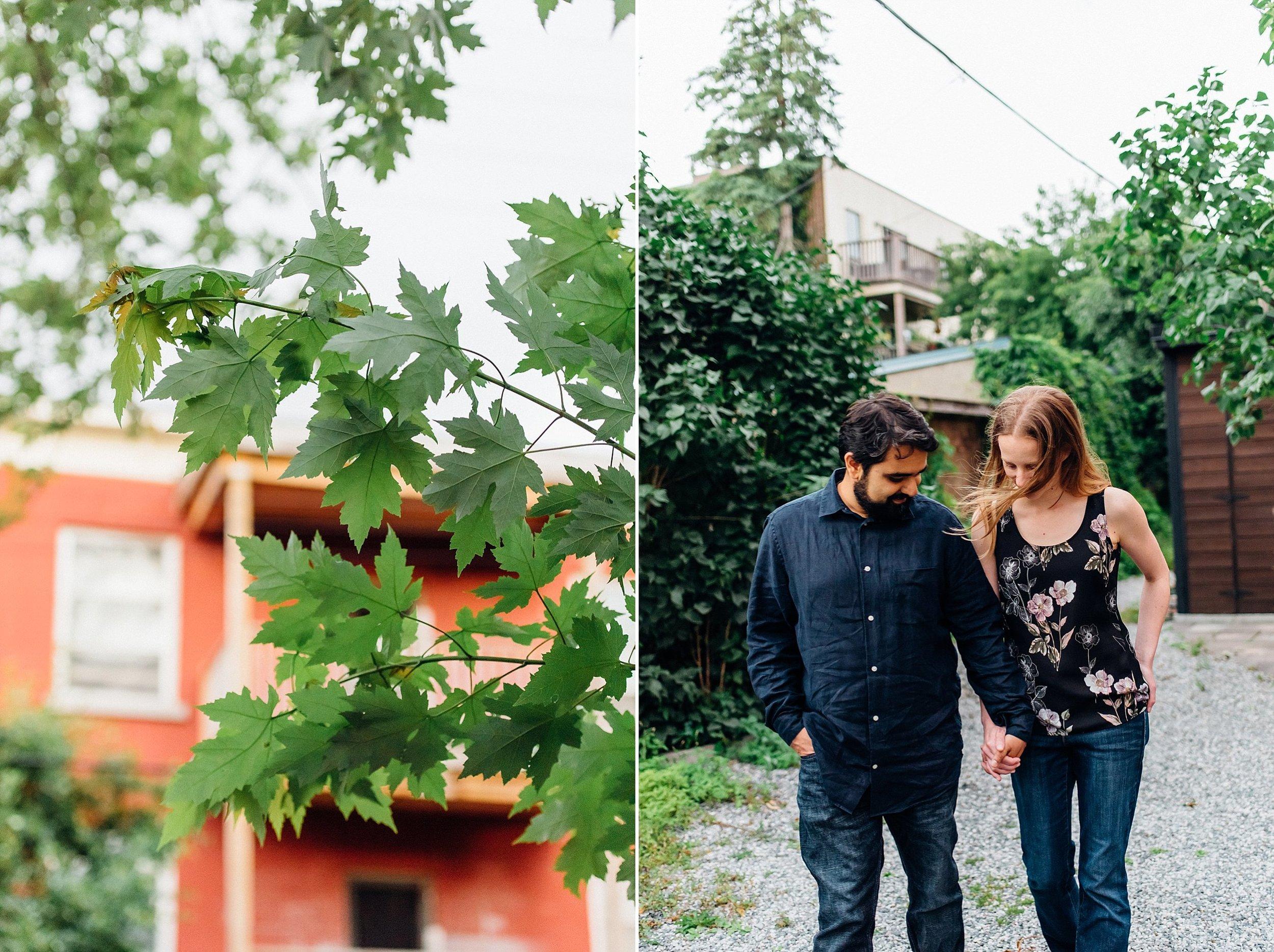 Ali and Batoul Photography - light, airy, indie documentary Ottawa wedding photographer_0264.jpg