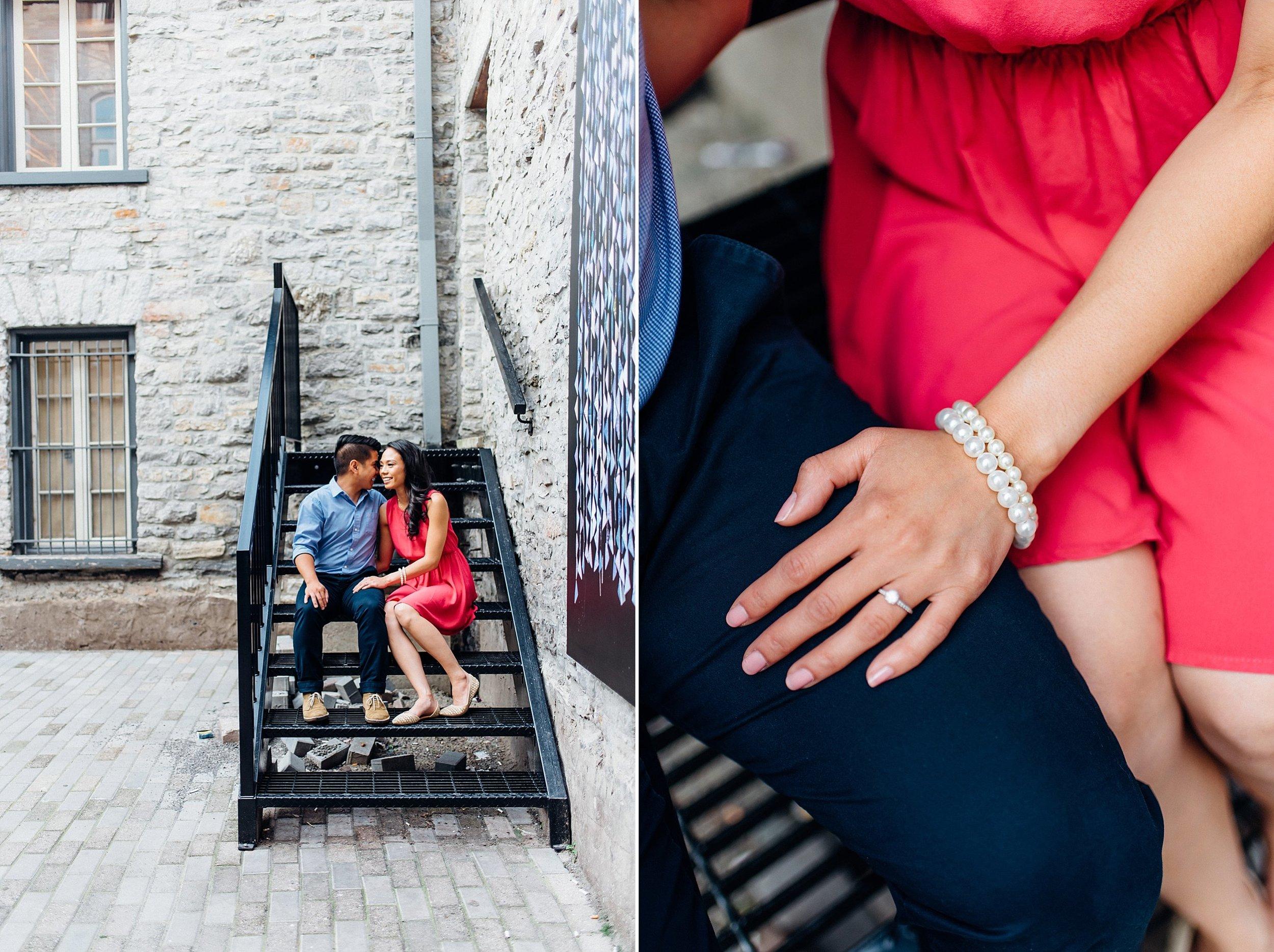 Ali and Batoul Photography - light, airy, indie documentary Ottawa wedding photographer_0271.jpg