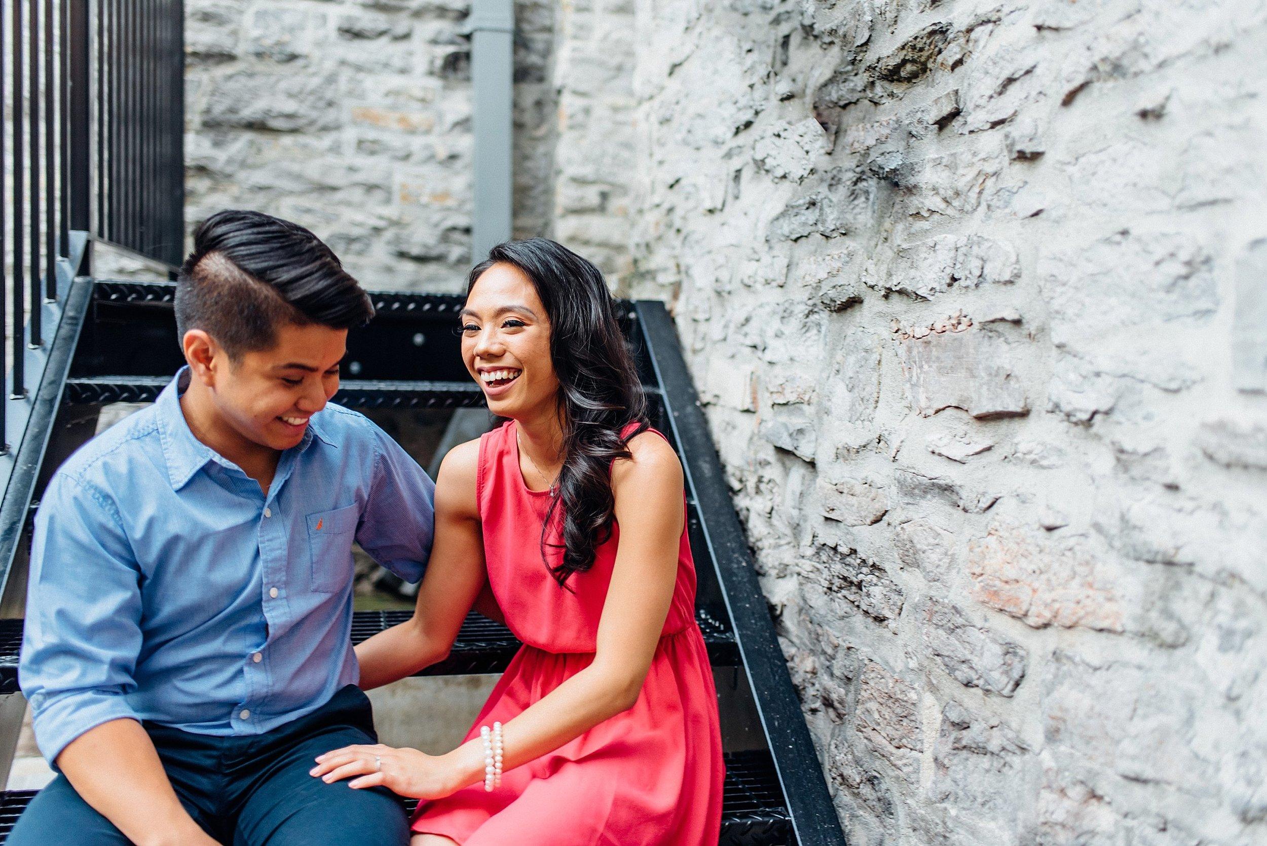 Ali and Batoul Photography - light, airy, indie documentary Ottawa wedding photographer_0274.jpg