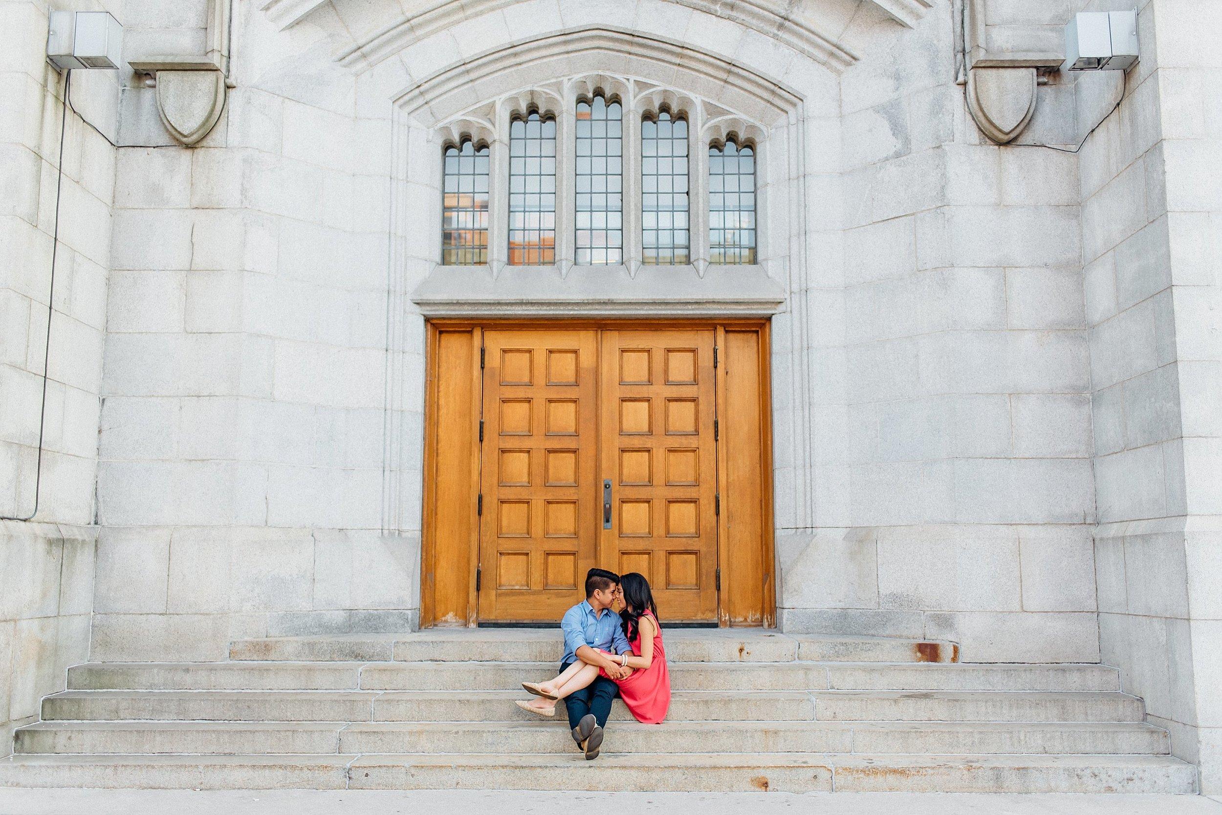 Ali and Batoul Photography - light, airy, indie documentary Ottawa wedding photographer_0283.jpg