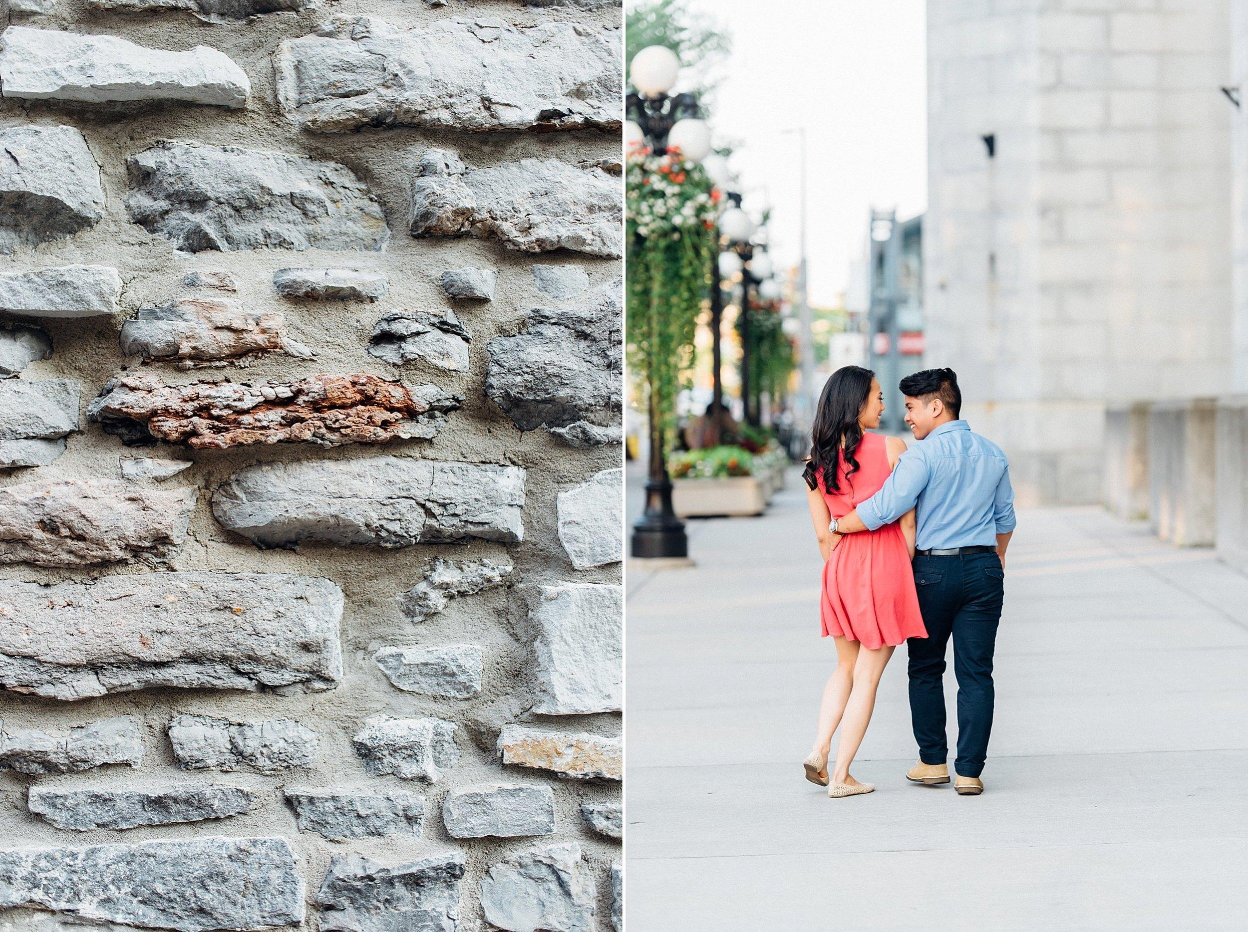Ali and Batoul Photography - light, airy, indie documentary Ottawa wedding photographer_0282.jpg