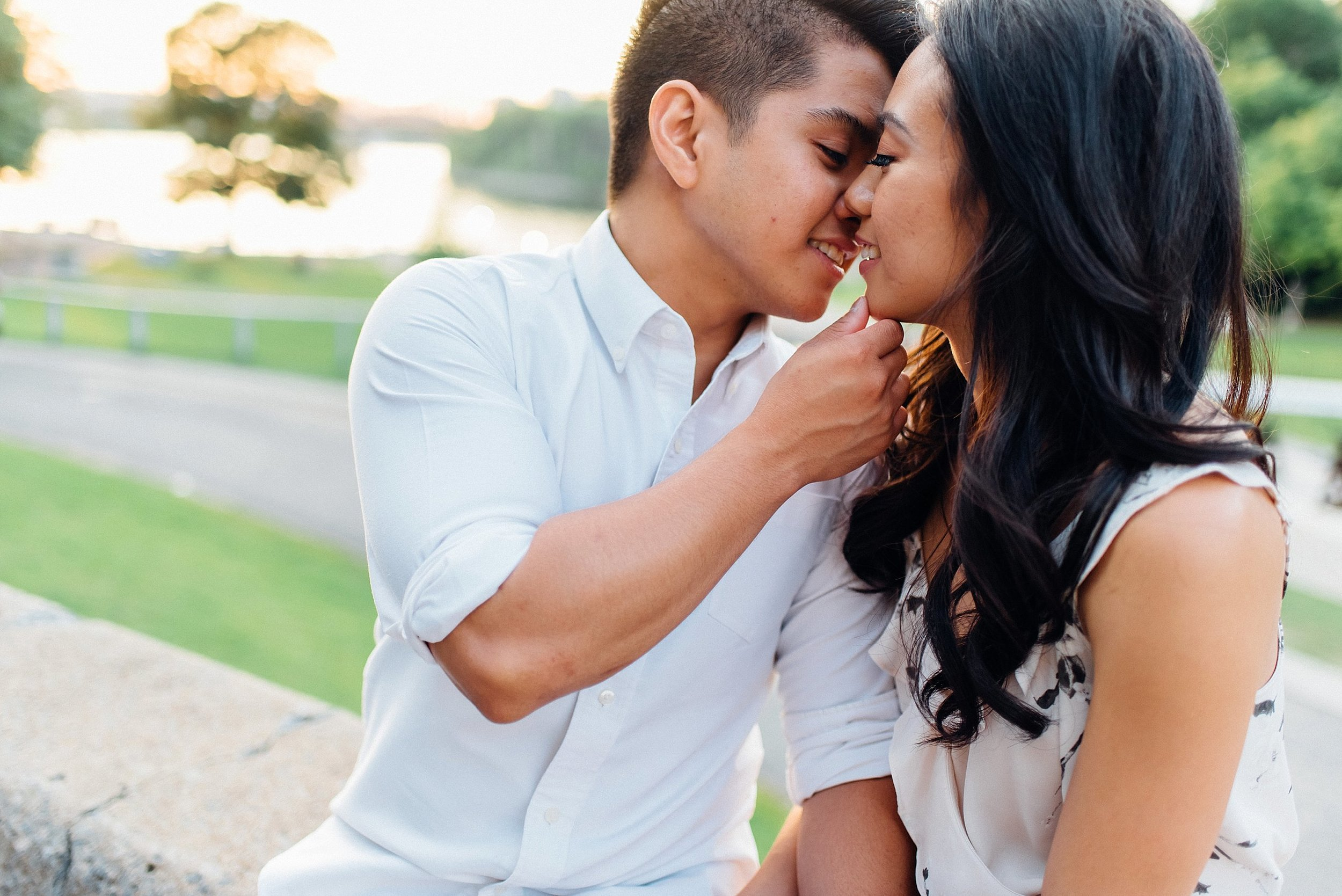 Ali and Batoul Photography - light, airy, indie documentary Ottawa wedding photographer_0300.jpg