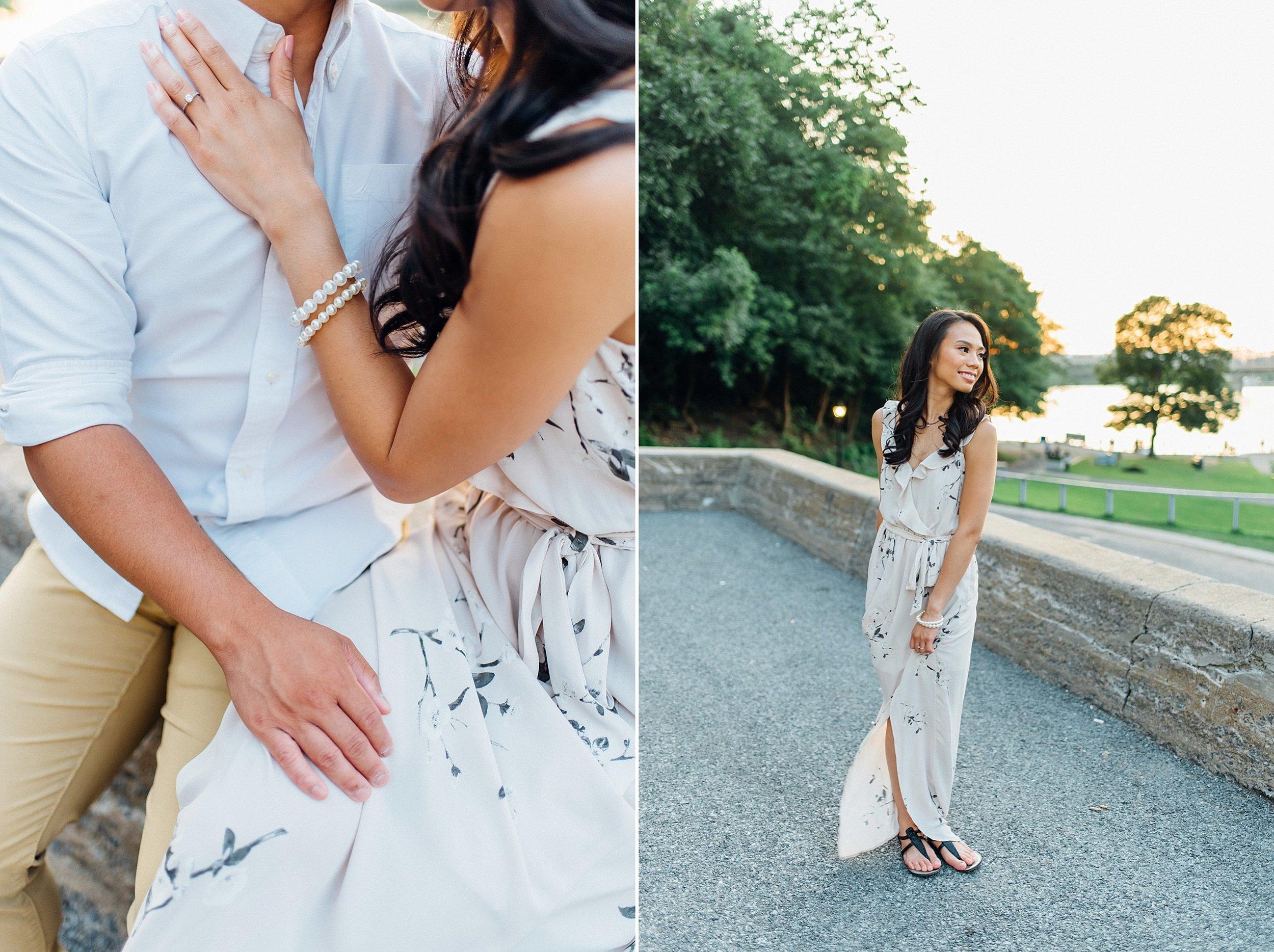 Ali and Batoul Photography - light, airy, indie documentary Ottawa wedding photographer_0302.jpg