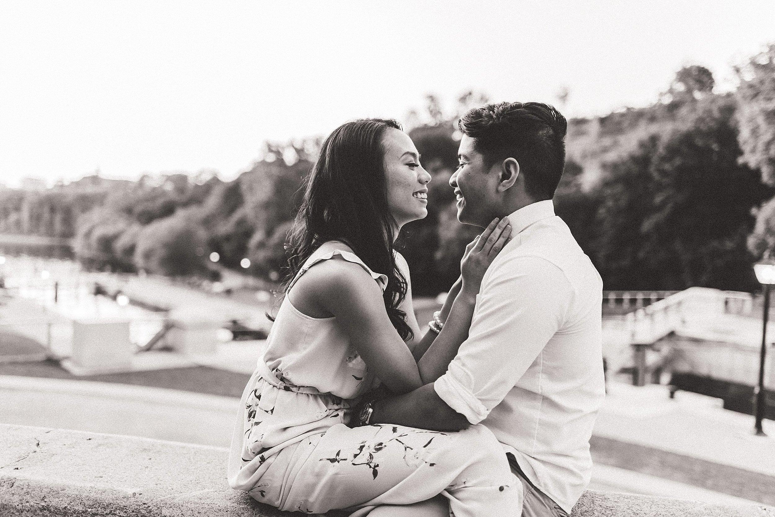 Ali and Batoul Photography - light, airy, indie documentary Ottawa wedding photographer_0305.jpg