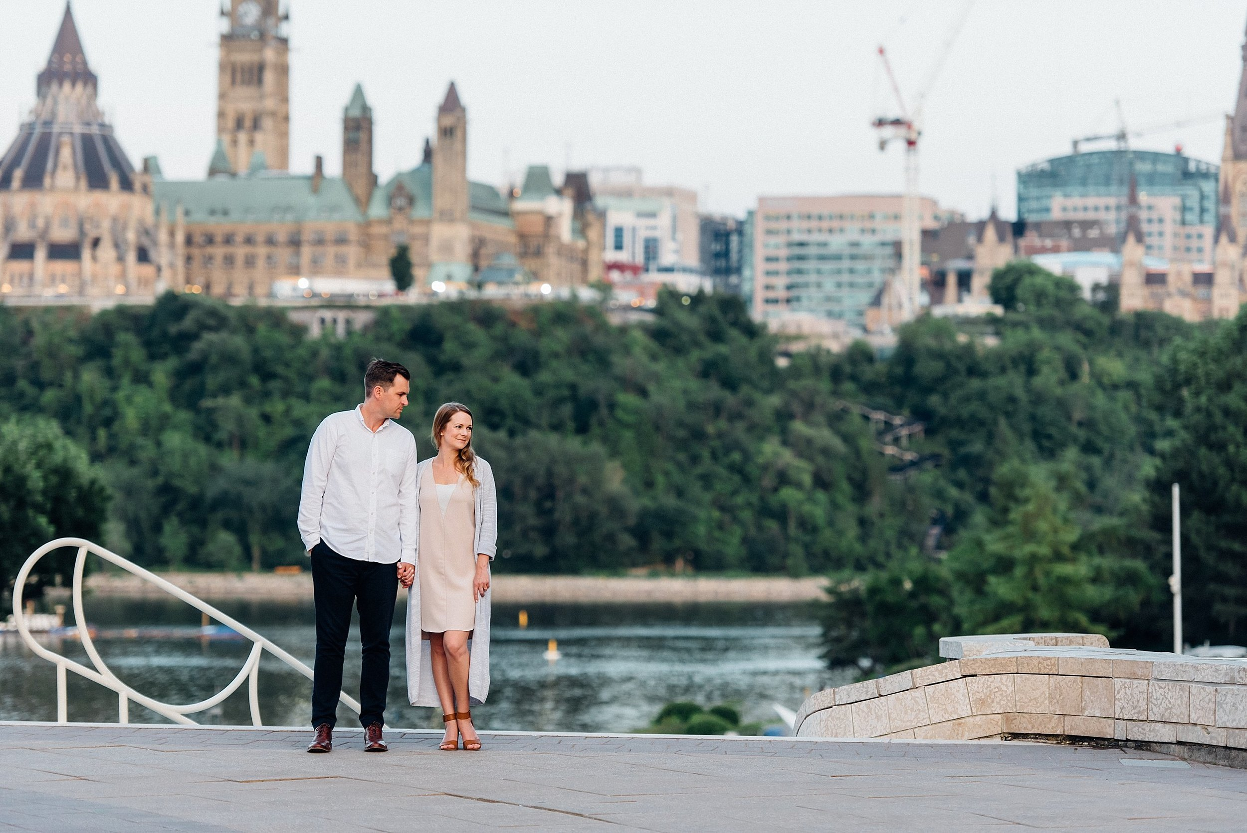 Ali and Batoul Photography - light, airy, indie documentary Ottawa wedding photographer_0331.jpg