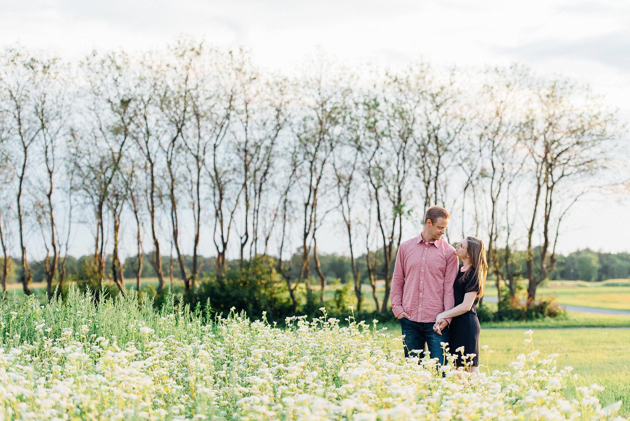 Ali and Batoul Photography - light, airy, indie documentary Ottawa wedding photographer_0036.jpg
