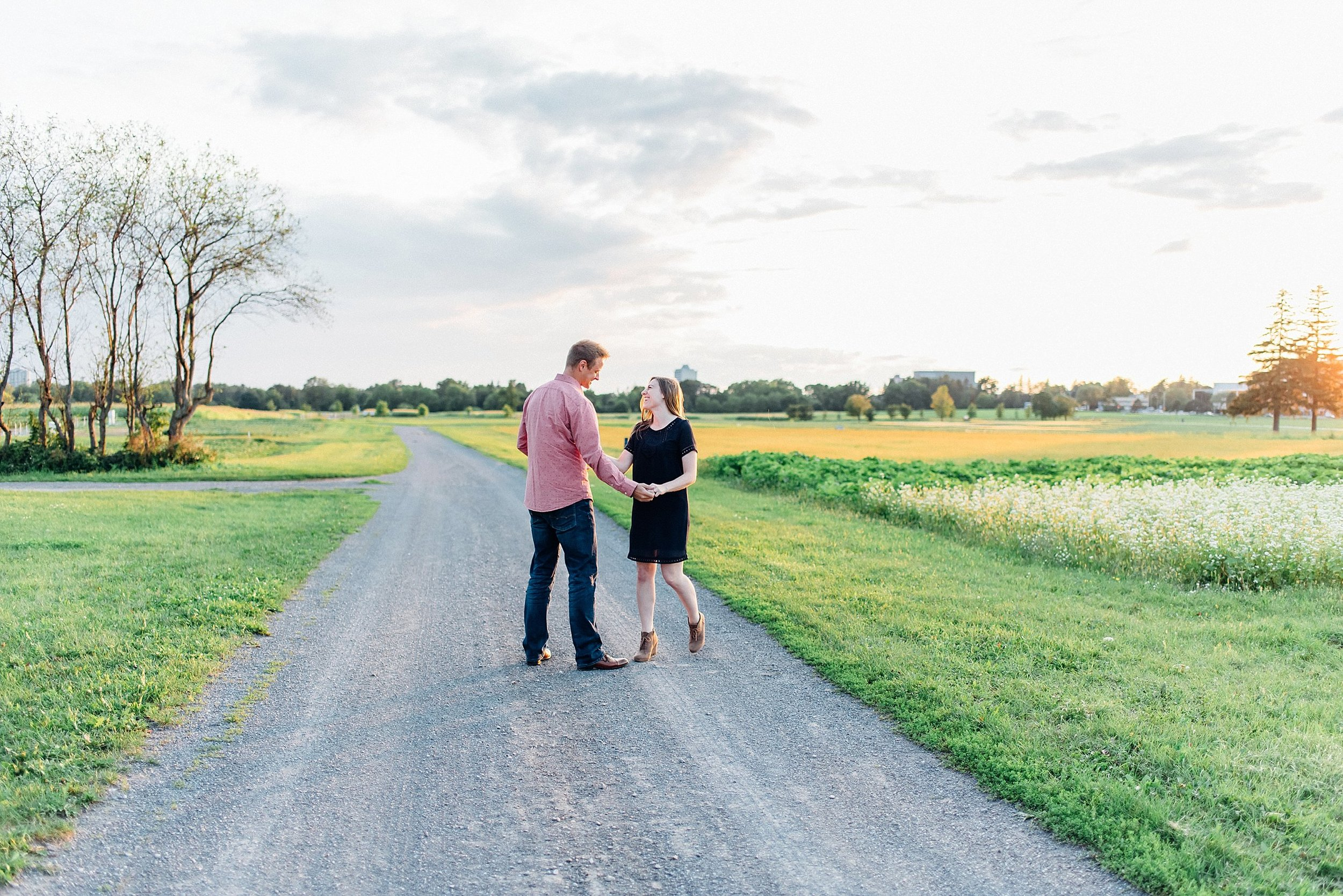 Ali and Batoul Photography - light, airy, indie documentary Ottawa wedding photographer_0040.jpg
