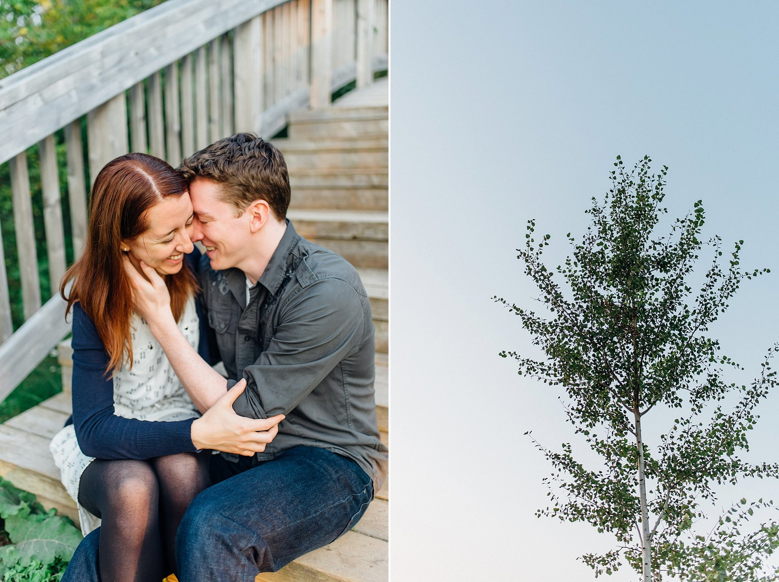 Rebecca + Dan Engagement Shoot | Ali & Batoul Photography-21.jpg