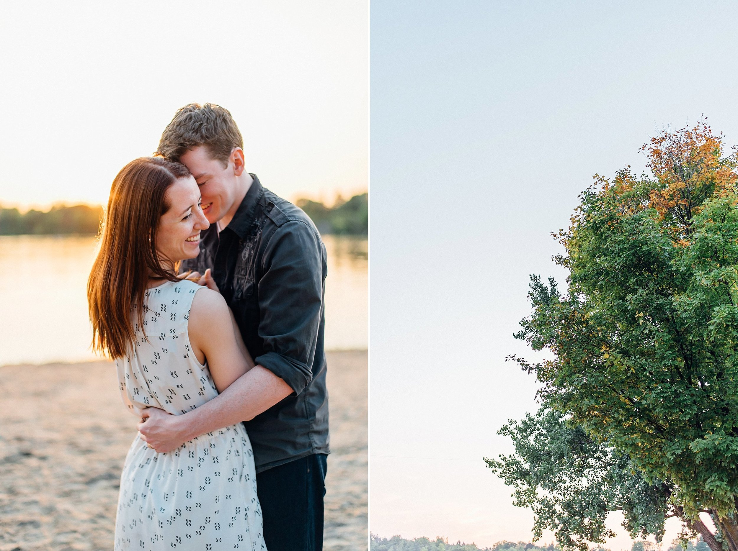 Rebecca + Dan Engagement Shoot | Ali & Batoul Photography-29.jpg