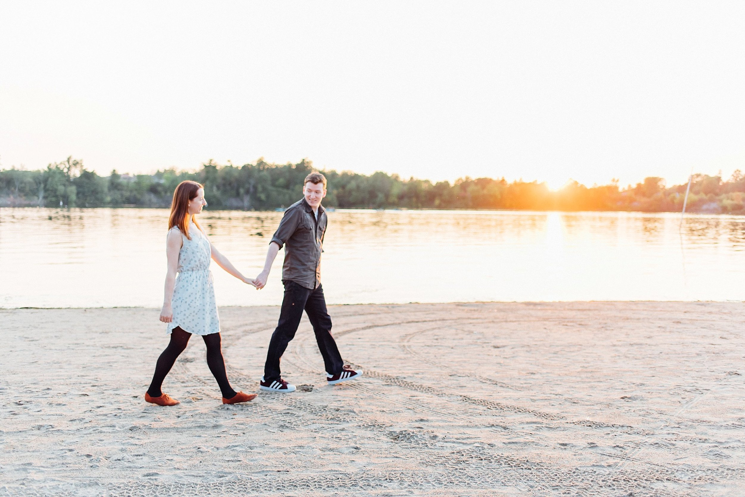 Rebecca + Dan Engagement Shoot | Ali & Batoul Photography-33.jpg